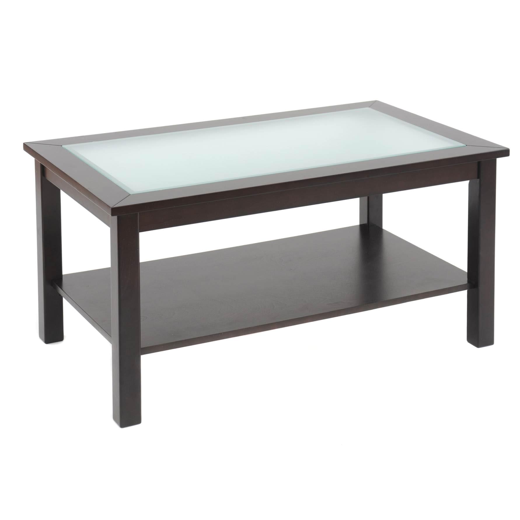 glass top display coffee table ikea Download glass coffee table designs glass display coffee table