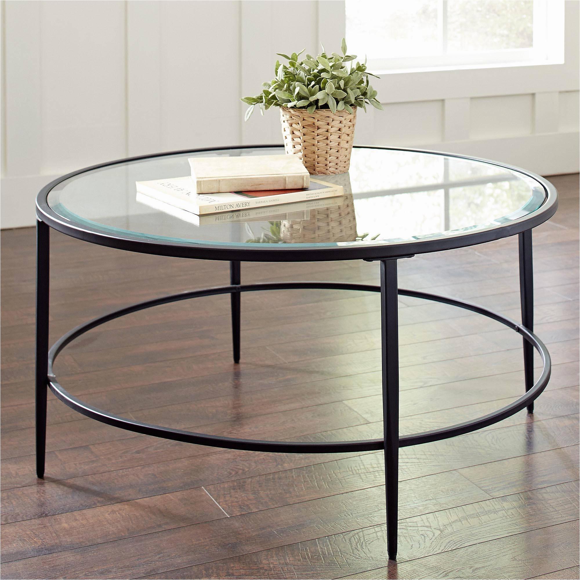 Adjustable Height Coffee Table Ikea Lovely 15 Adjustable Height Glass Coffee Table Inspiration