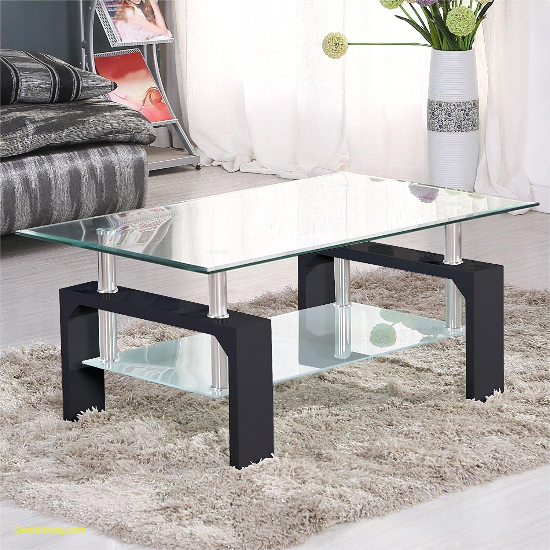 Coffee Table with Lift top Ikea Beautiful Ikea Glass Coffee Table Beautiful Coffee Tables Rowan Od