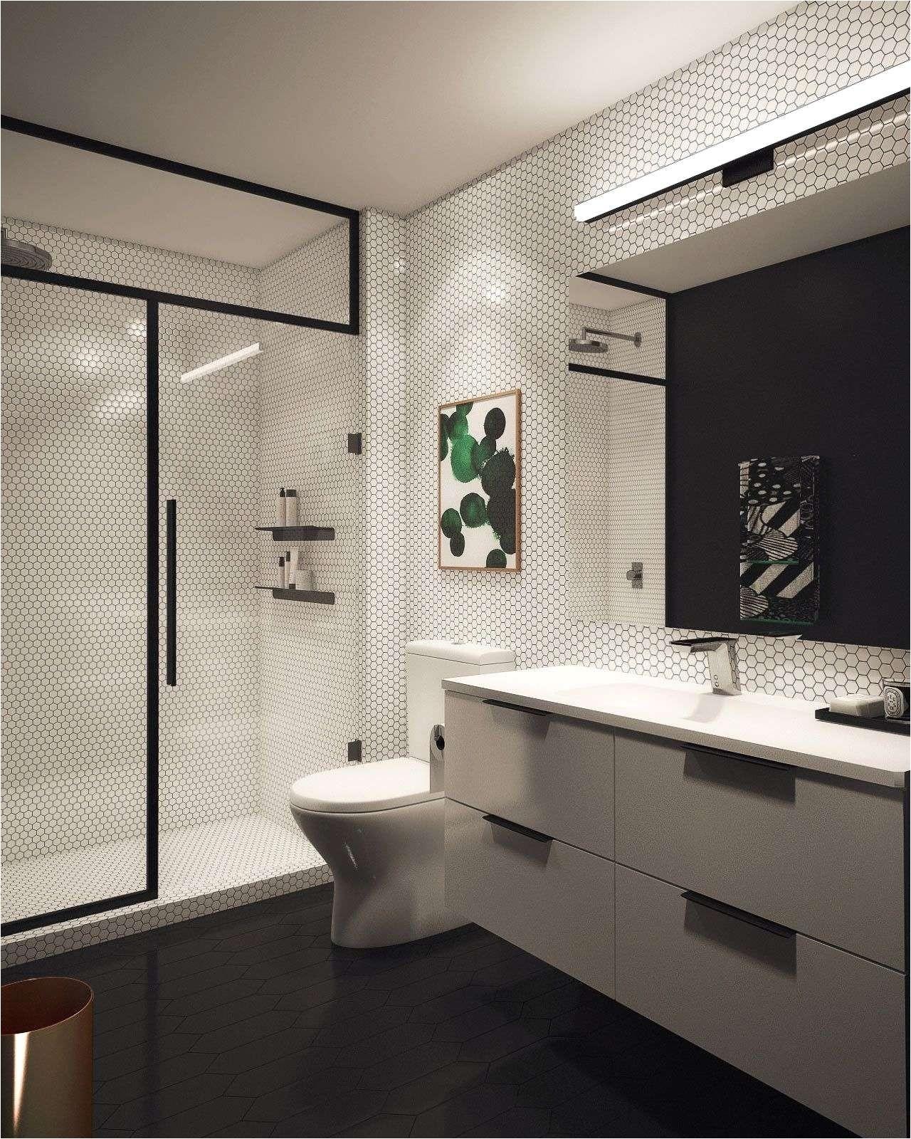 Glass Tile Bathroom Design Ideas Glass Tile Bathroom Ideas Sensational Bathrooms Ideas Valid Lovely