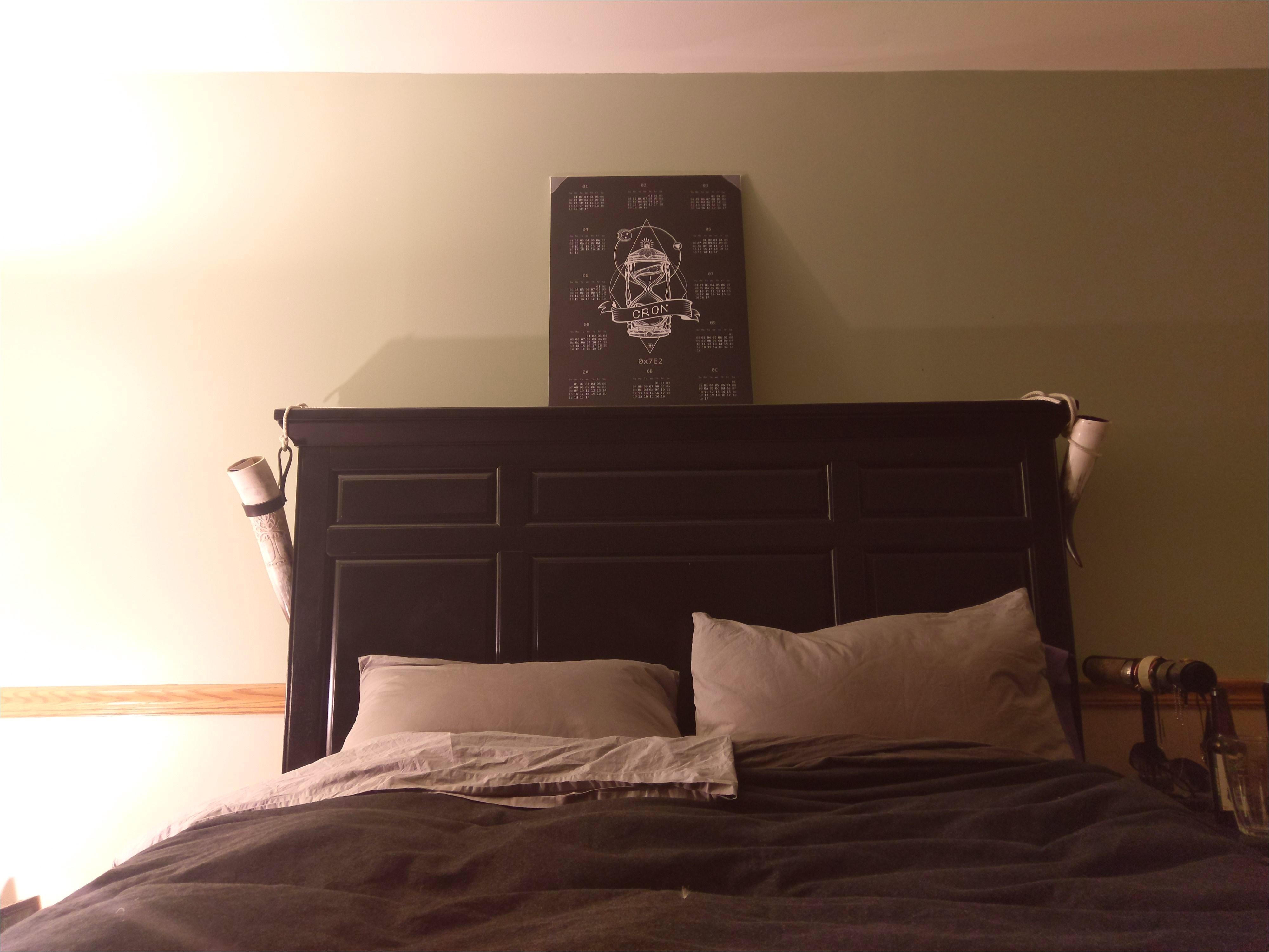 Gray and Purple Bedroom Ideas Bedroom Ideas White New Purple Bedrooms New Grey White and Purple