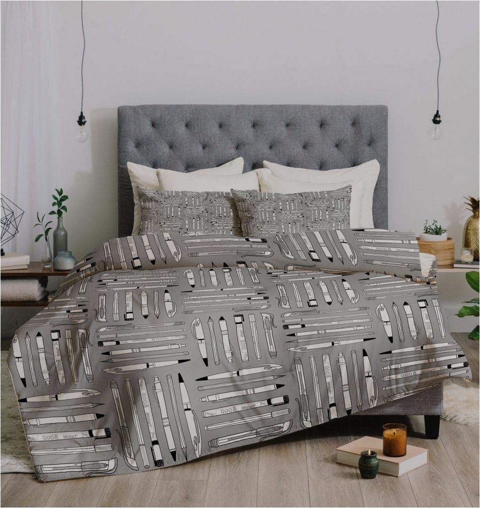 Bedroom Sets Purple Purple Bedroom Ideas Elegant Modern White Walls New Brick Walls 0d Fresh Home Design Ideas