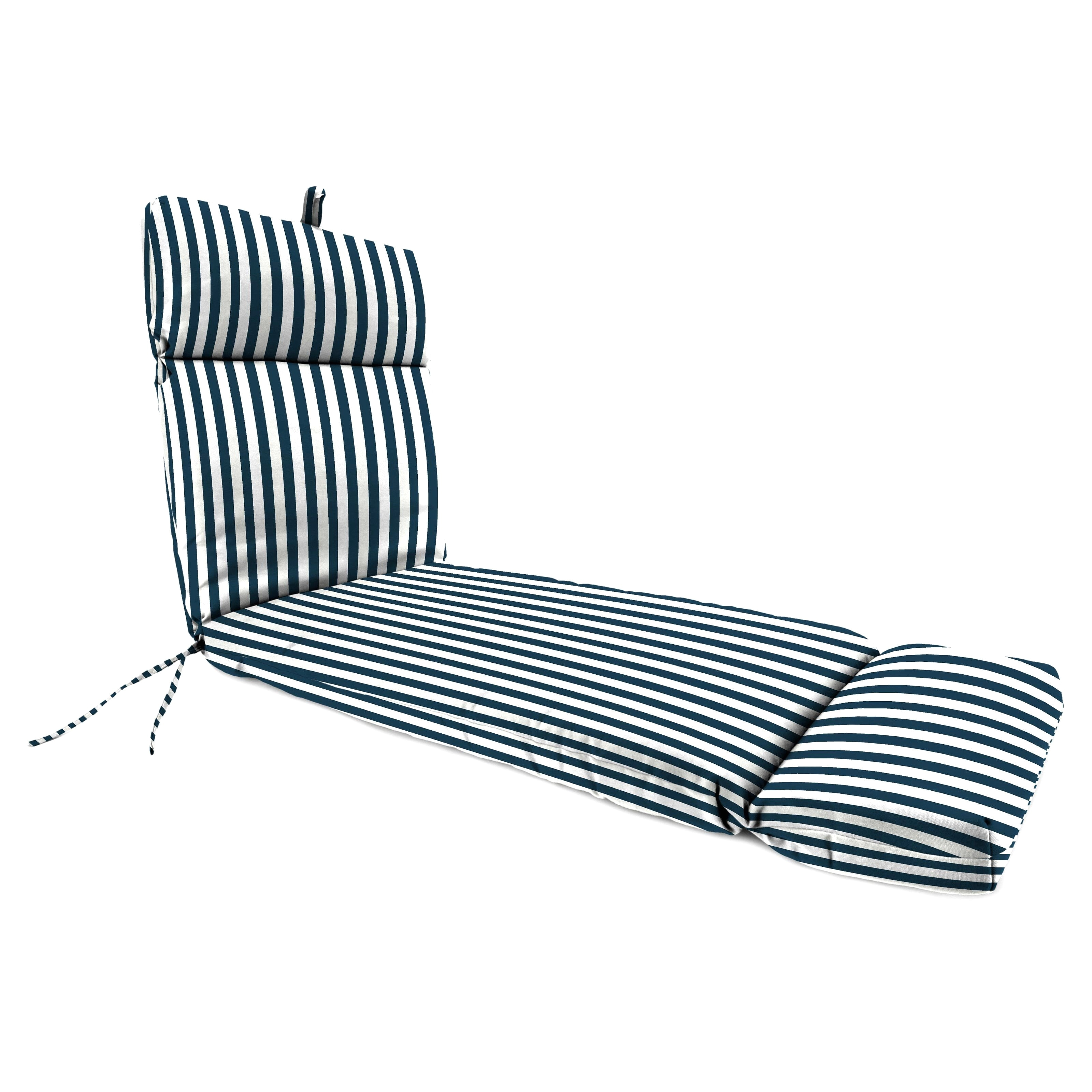 Leather sofa Living Room Decor Best Navy Blue Leather sofa Fresh Mid Century Design Best