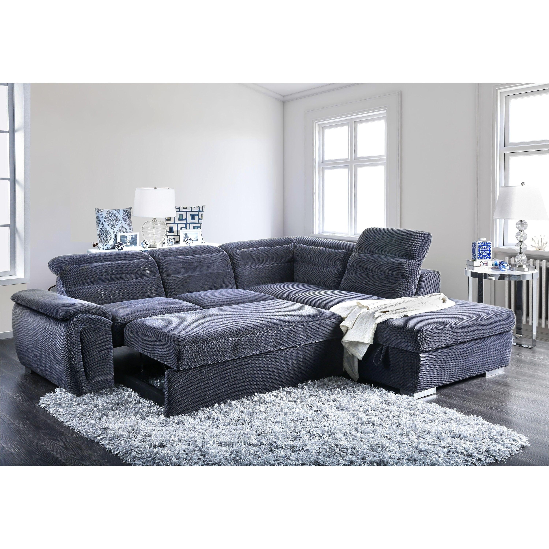 Couch Zum Ausklappen Luxus Couch Jugendzimmer 0d Bilder – Schlafsofa