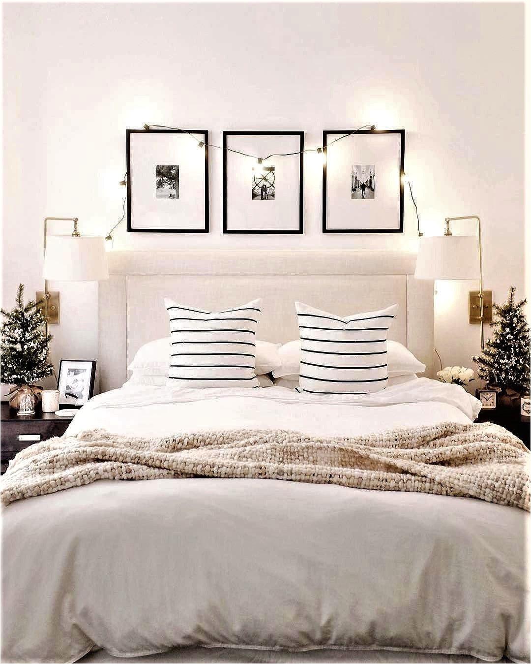 20 Minimalist Living Room Ideas of Your Space Guest Bedroom DecorBedroom ColorsBedroom