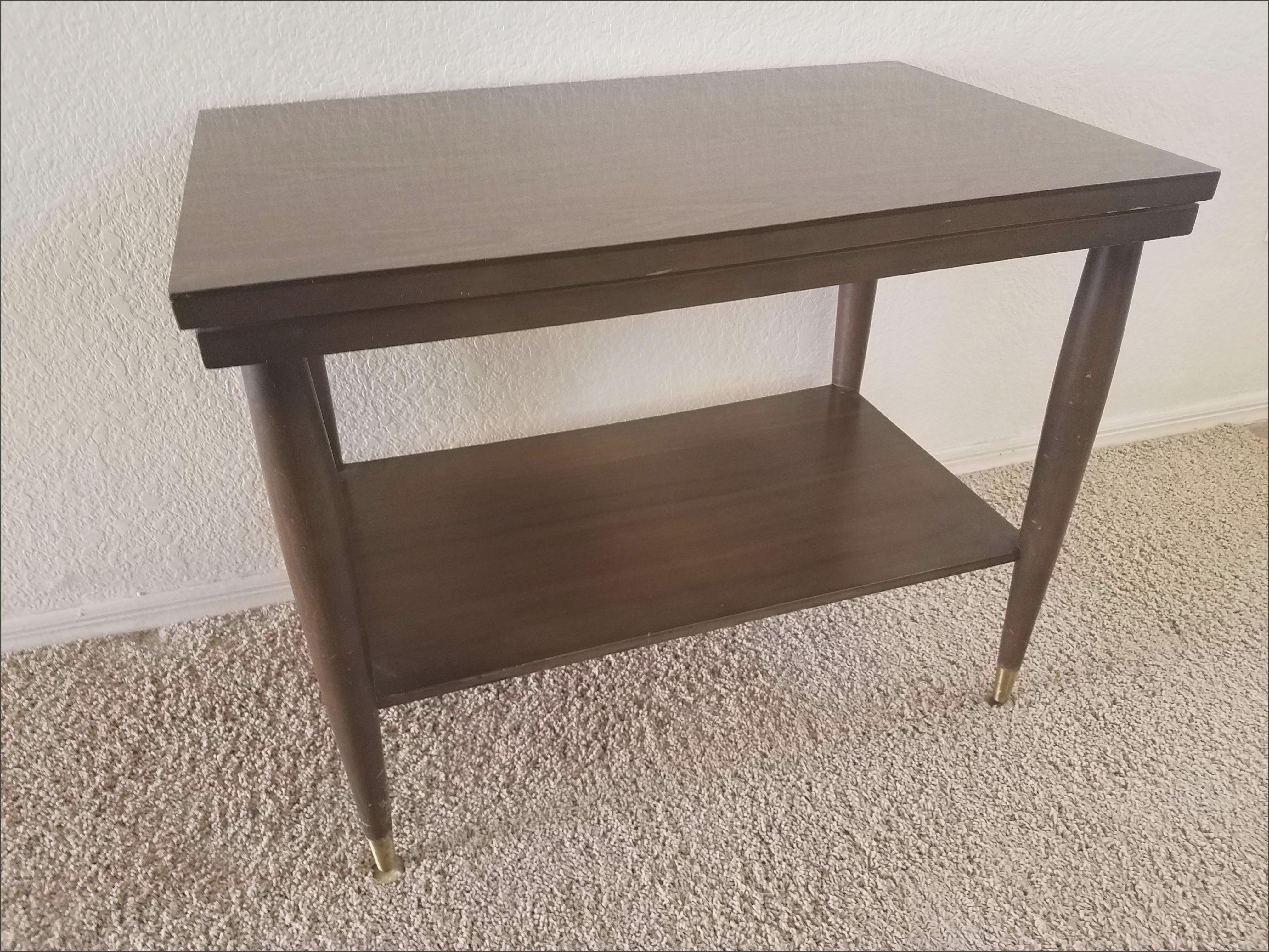 Hardwood Coffee Table 11 Coffee Table and sofa Table Set Inspiration