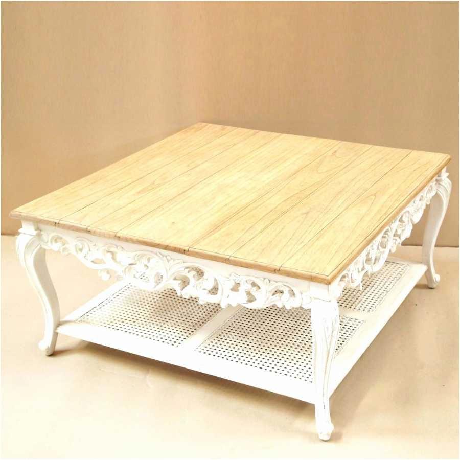 Dining Room Furniture Contemporary Style New Modern Coffee Table Set Awesome sofa sofa Platform sofa Platform
