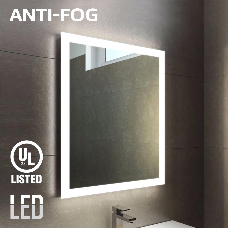 Bathrooms Designs Lovely New Small Bathroom Lighting Fresh Tag toilet Ideas 0d Best Bathroom
