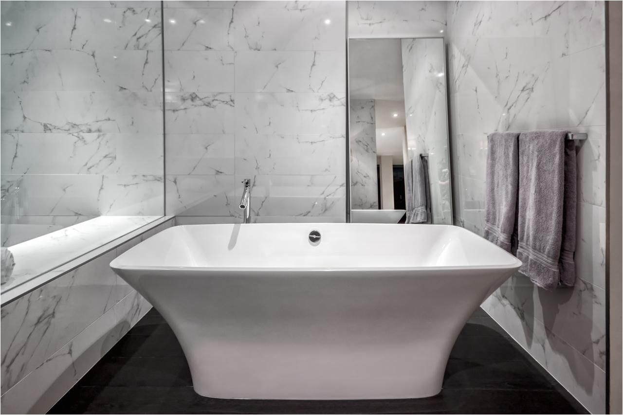 Rooms Viewer Tile Bathroom FloorsTile BathroomsSmall