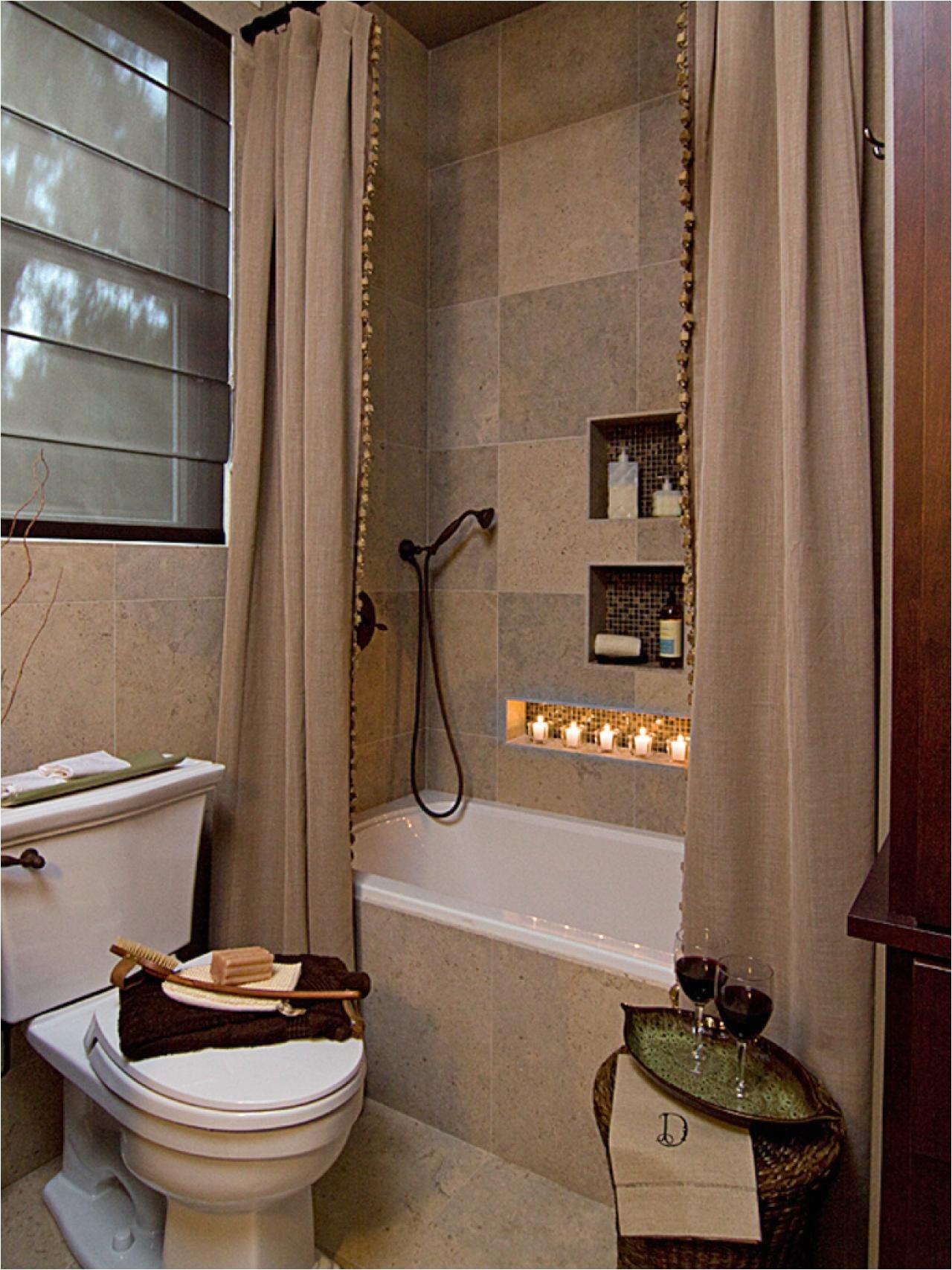 Bathroom 99 Stylish Design Ideas You ll Love Bathroom Ideas & Design with Vanities Tile Cabinets