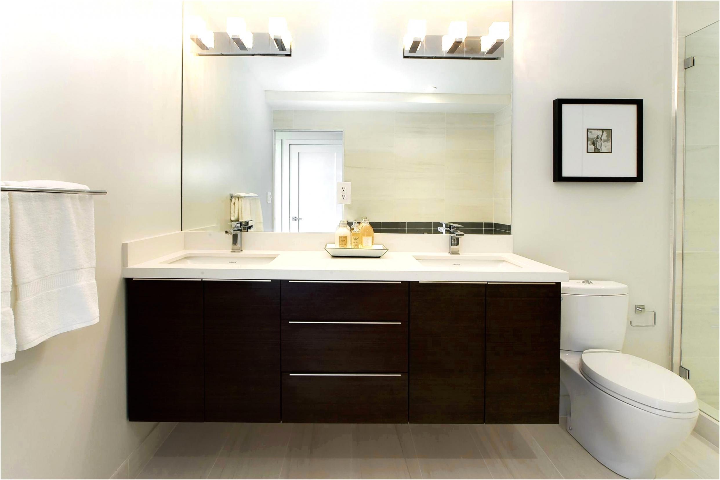 New Home Bathroom Designs Amazing Metal Wall Art Panels Fresh 1 Kirkland Wall Decor Home
