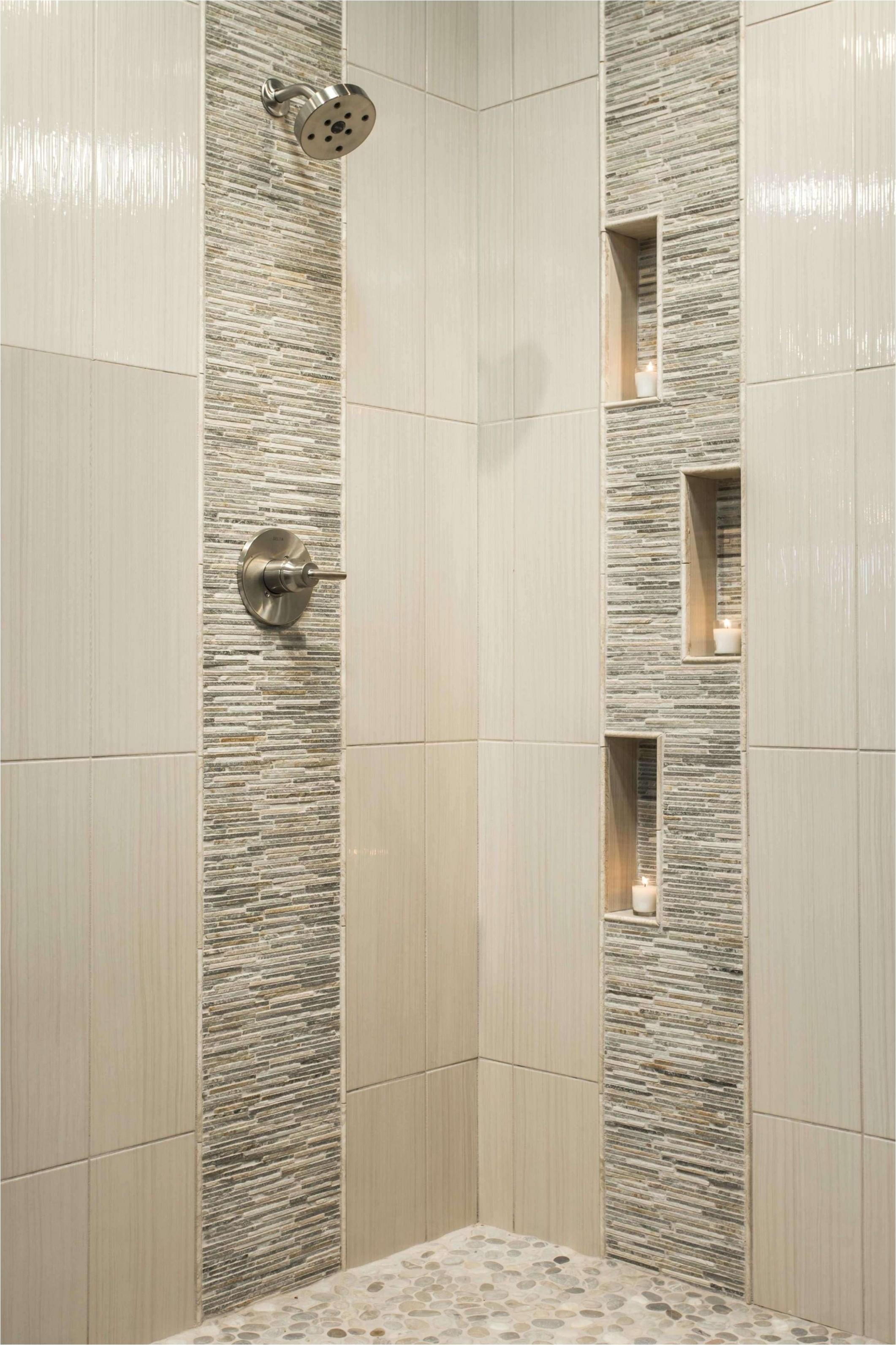 Bathroom Floor Tiles Design Valid Floor Tiles Mosaic Bathroom 0d New Bathroom Floor Tiles Home