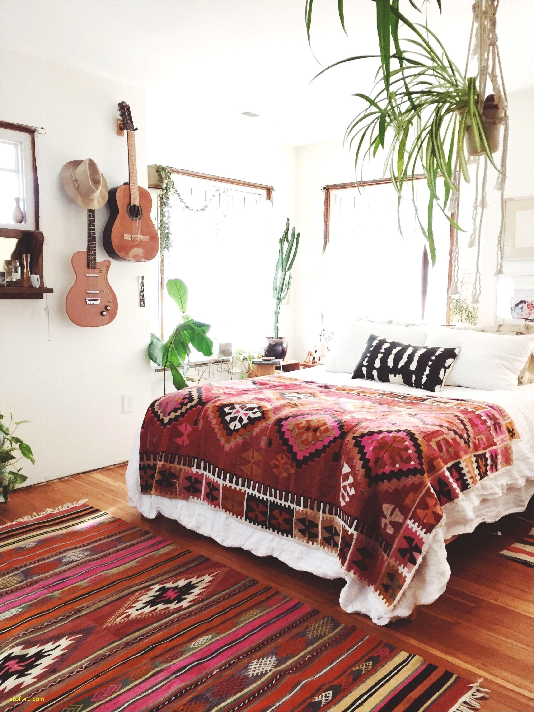 Ideas for Decorating A Bedroom Minimalist Decorating Ideas