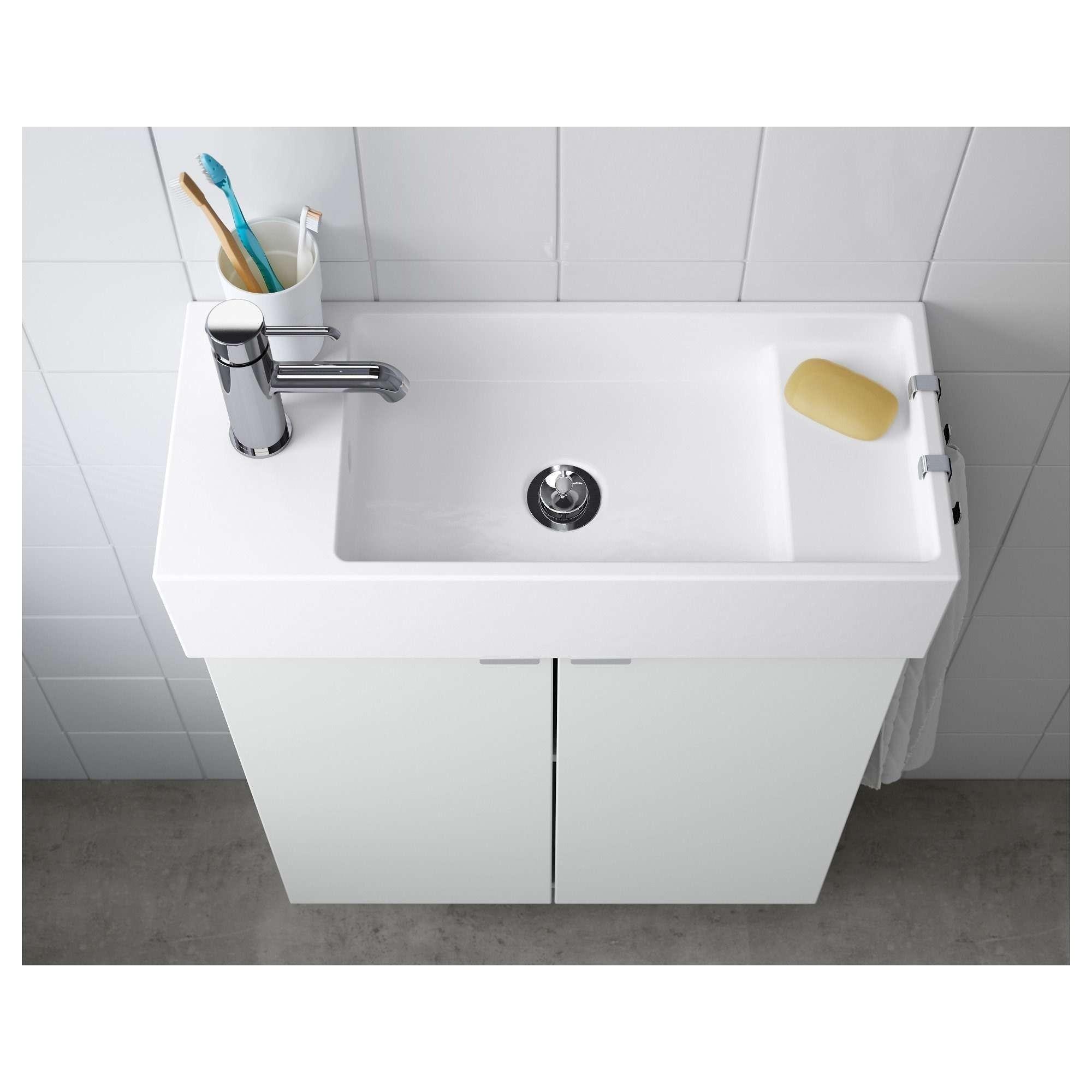 Ikea Bathroom Design Ideas Wondrous Ikea Small Bathroom Ideas