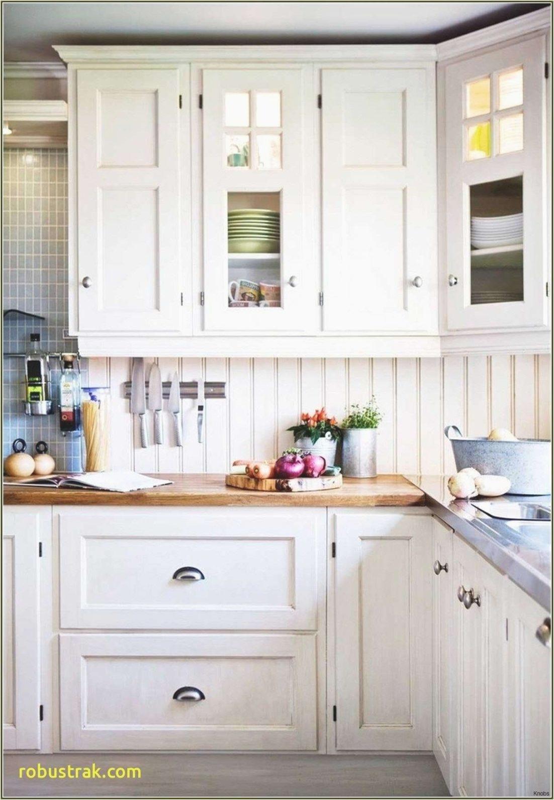 29 Unique Kitchen Cabinets Door Handles Pics Home Ideas Ikea Kitchen Cabinet Door Handles Hardware