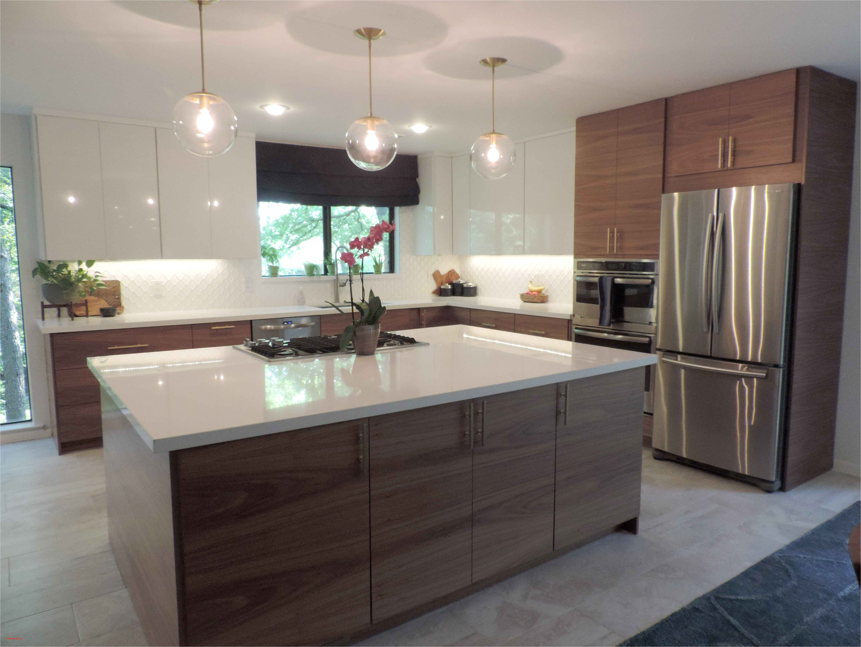 Fascinating Kitchen islands Ikea within Kitchen island Design Plans Awesome Kitchen L Kitchen L Kitchen 0d