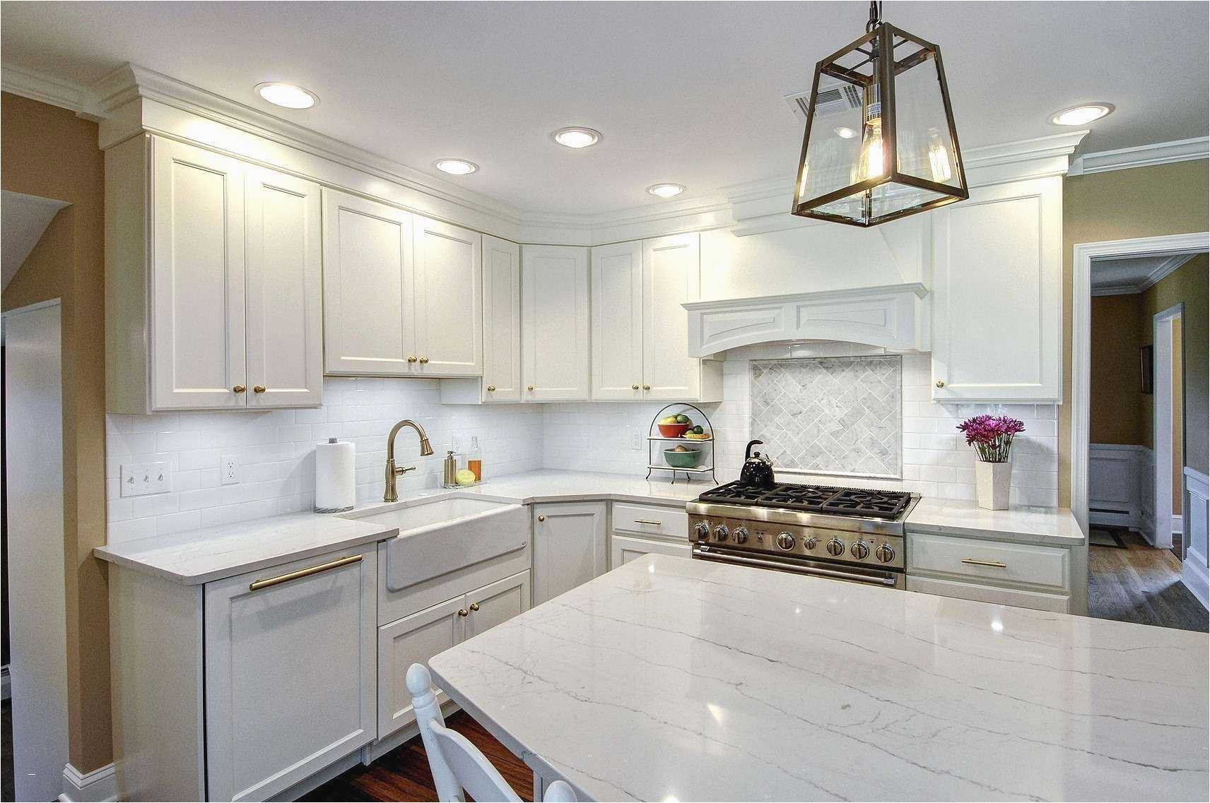 Kitchen island Ideas with Sink New Kitchen islands Fresh Kitchen island Cabinet the Most