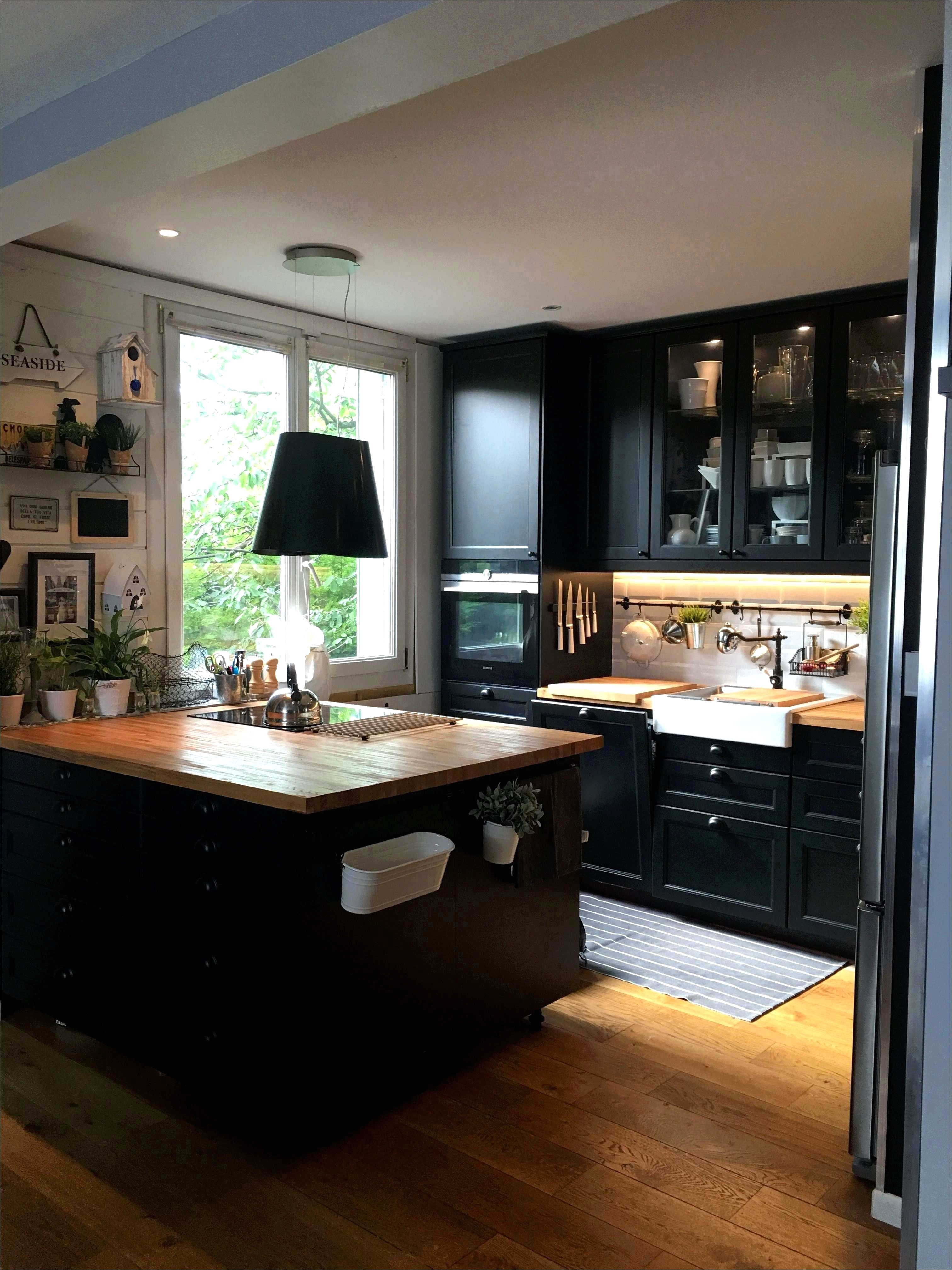 Magnificent Ikea Kitchen islands or Kitchen island Design Plans Awesome Kitchen L Kitchen L Kitchen 0d