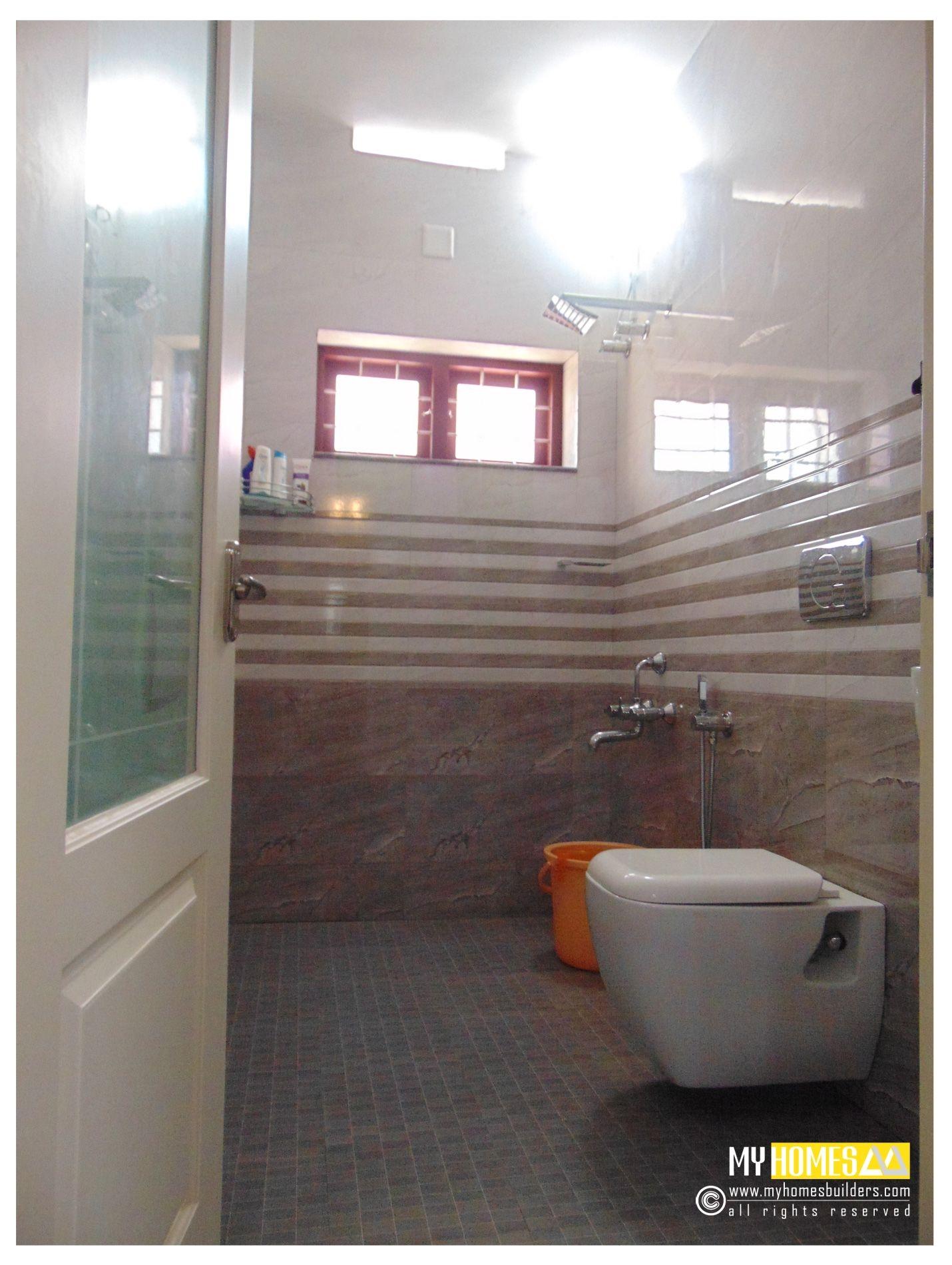 Indian Bathroom Interior Design Ideas Kerala Homes Bathroom Designs top Bathroom Interior Designs In