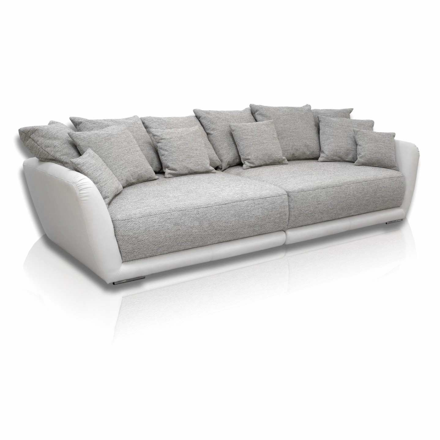 41 Awesome Cheap Sleeper sofas for Sale Affordable