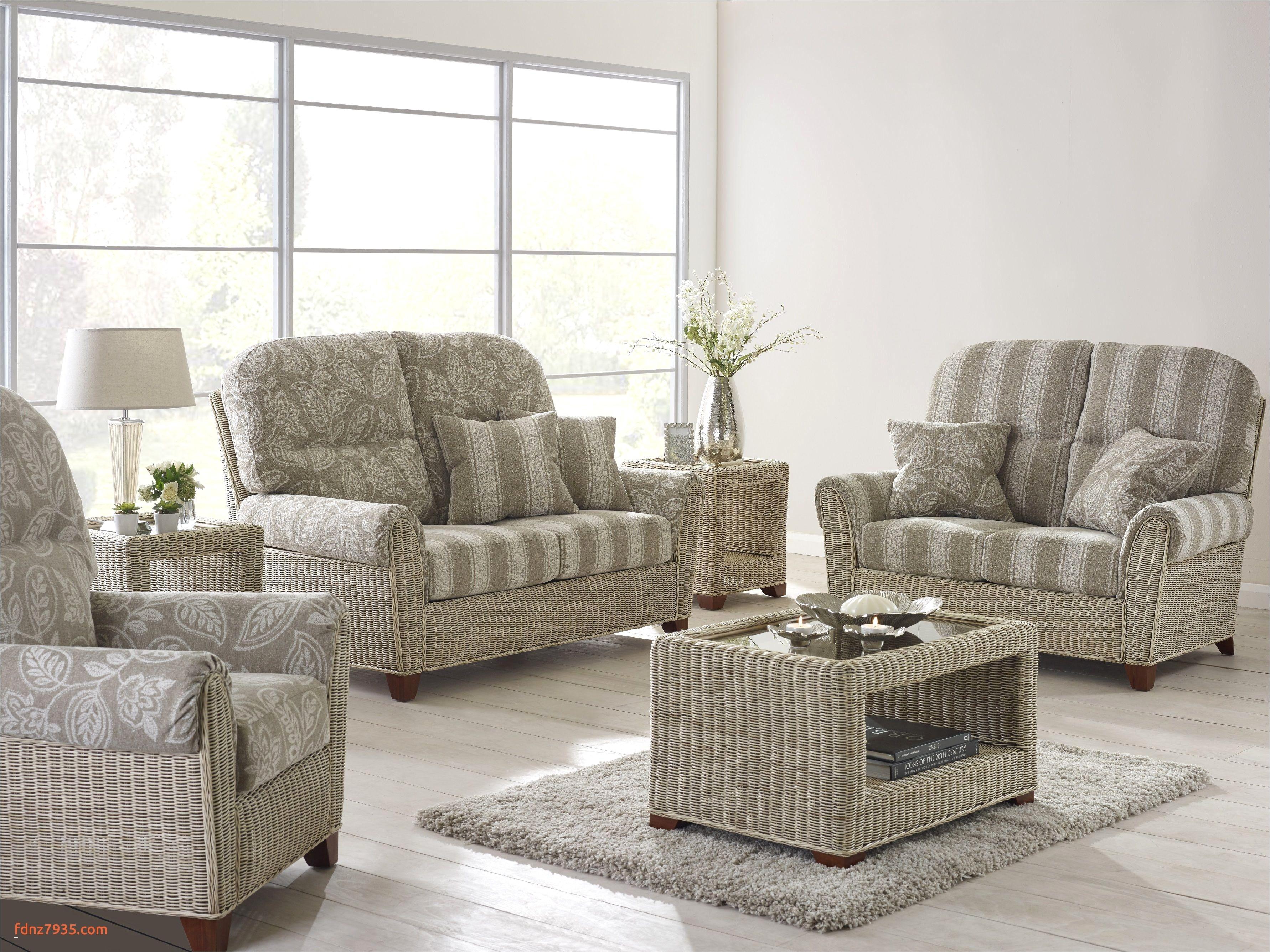 11 Enchanting Affordable Sleeper sofa graphs