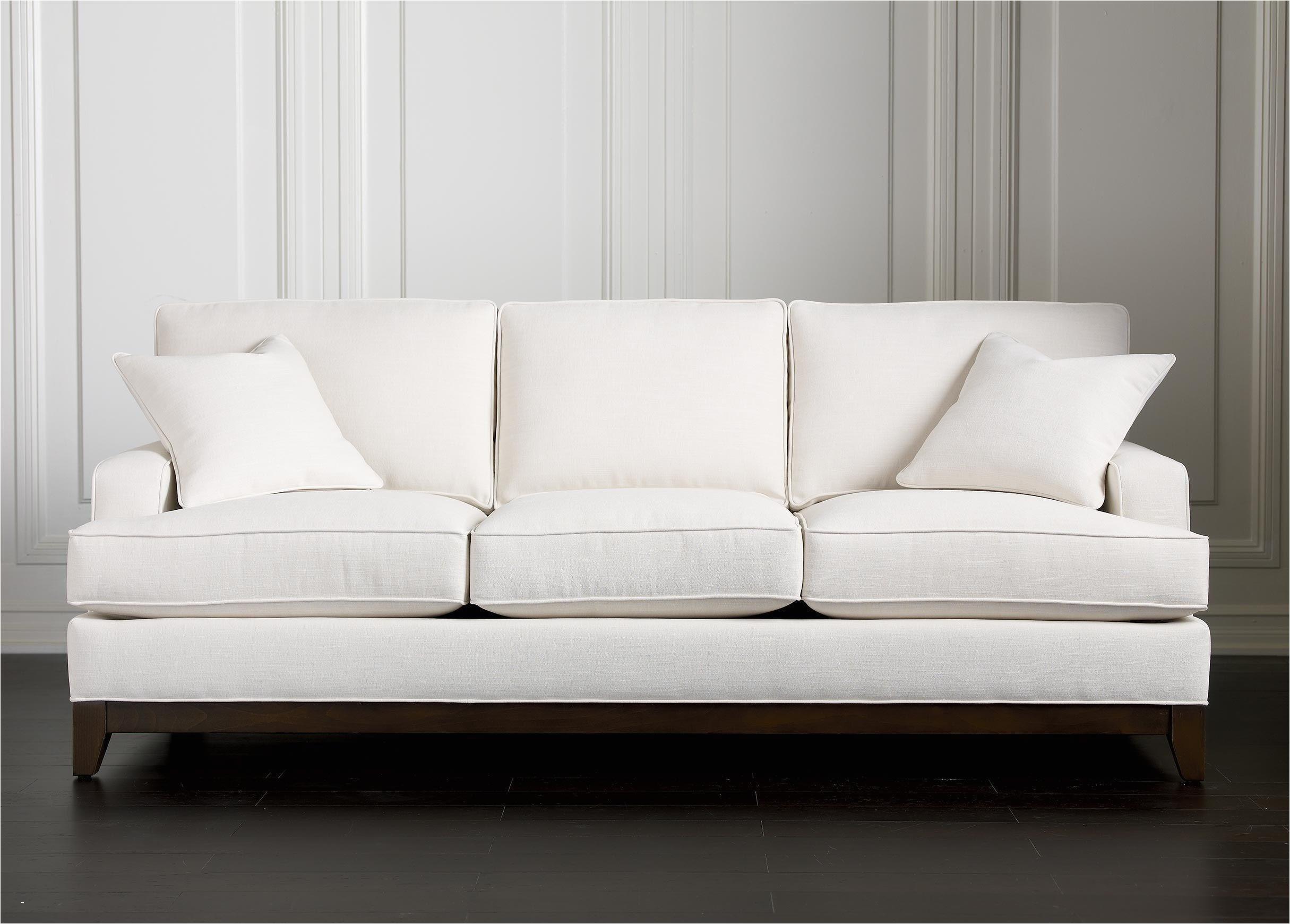Inexpensive Sleeper sofa 15 Fresh Sleeper sofa Modern