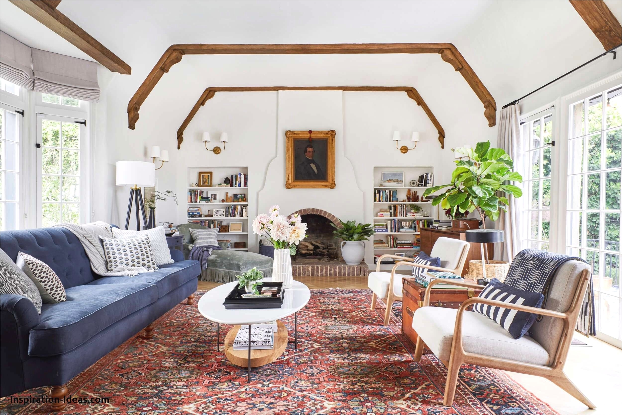 Inexpensive Living Room Decor Extraordinary Cheap Interior Design Inspirational Contemporary Decor 0d Archives