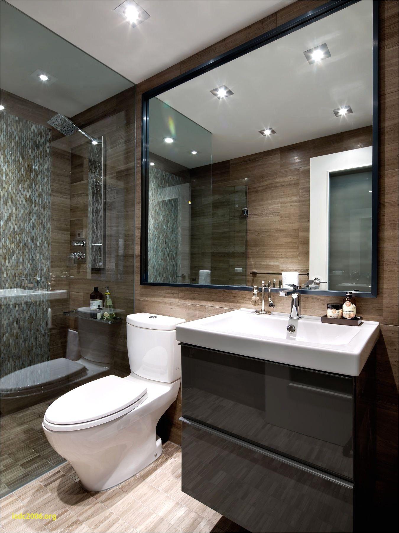 Bathroom 35 Bathroom Ideas Likable Unique Small Bathroom Lighting Fresh Tag Toilet Ideas 0d