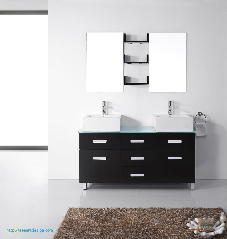 Bathroom Colors Ideas Beautiful Bathroom Picture Ideas Lovely Tag Toilet Ideas 0d Best