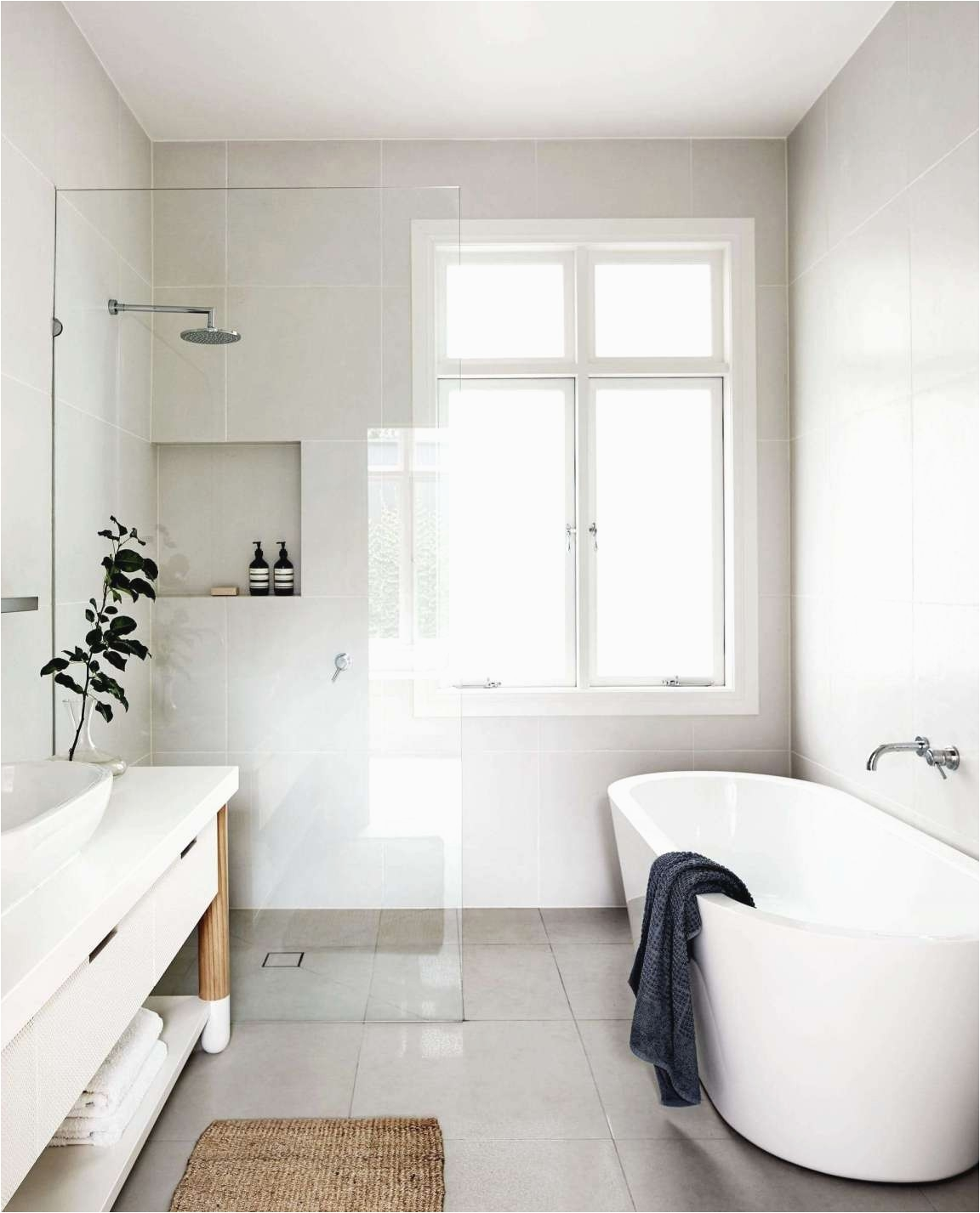 Interior Design Ideas Bathroom Colors Interior Design Ideas Bathroom Colors Fresh Stunning Elegant Small