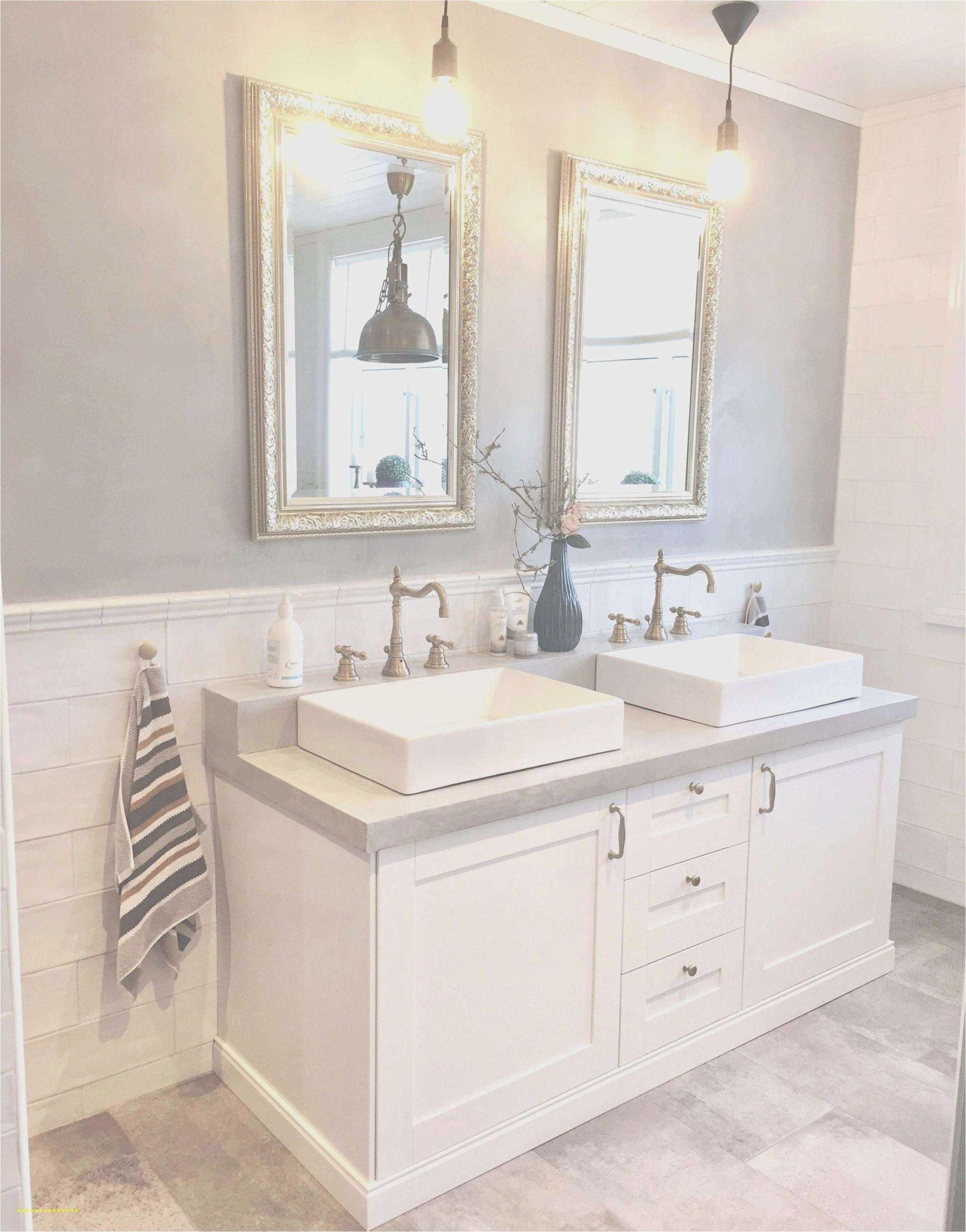 Bathroom Color Scheme Best New Bathroom Color Scheme Ideas – Home Design & Interior Design