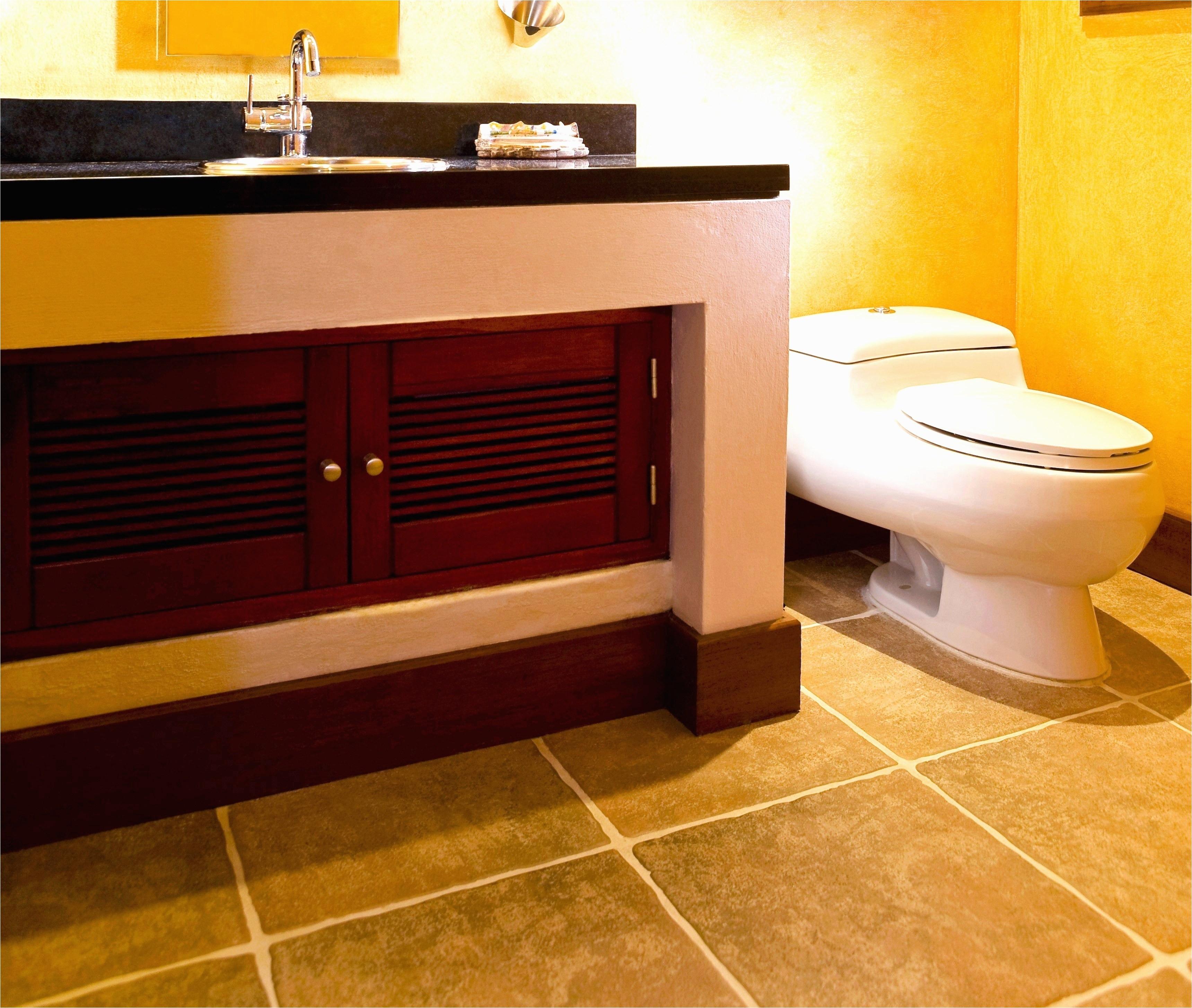 Design Interior Bathroom New Home Decor Tile Best Floor Tiles Mosaic Bathroom 0d New Bathroom
