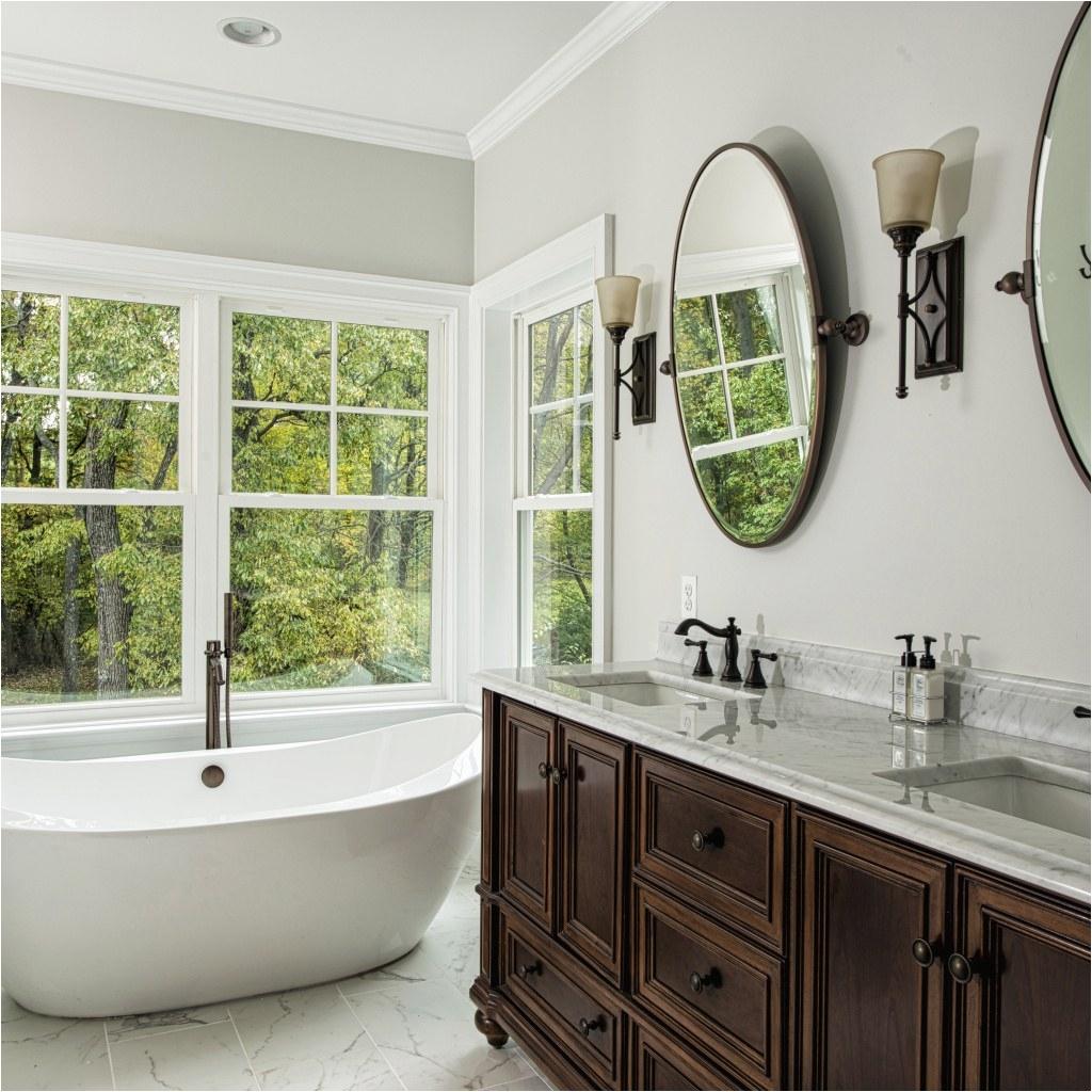 Designs Fresh Inspirational Bathroom Tile Ideas