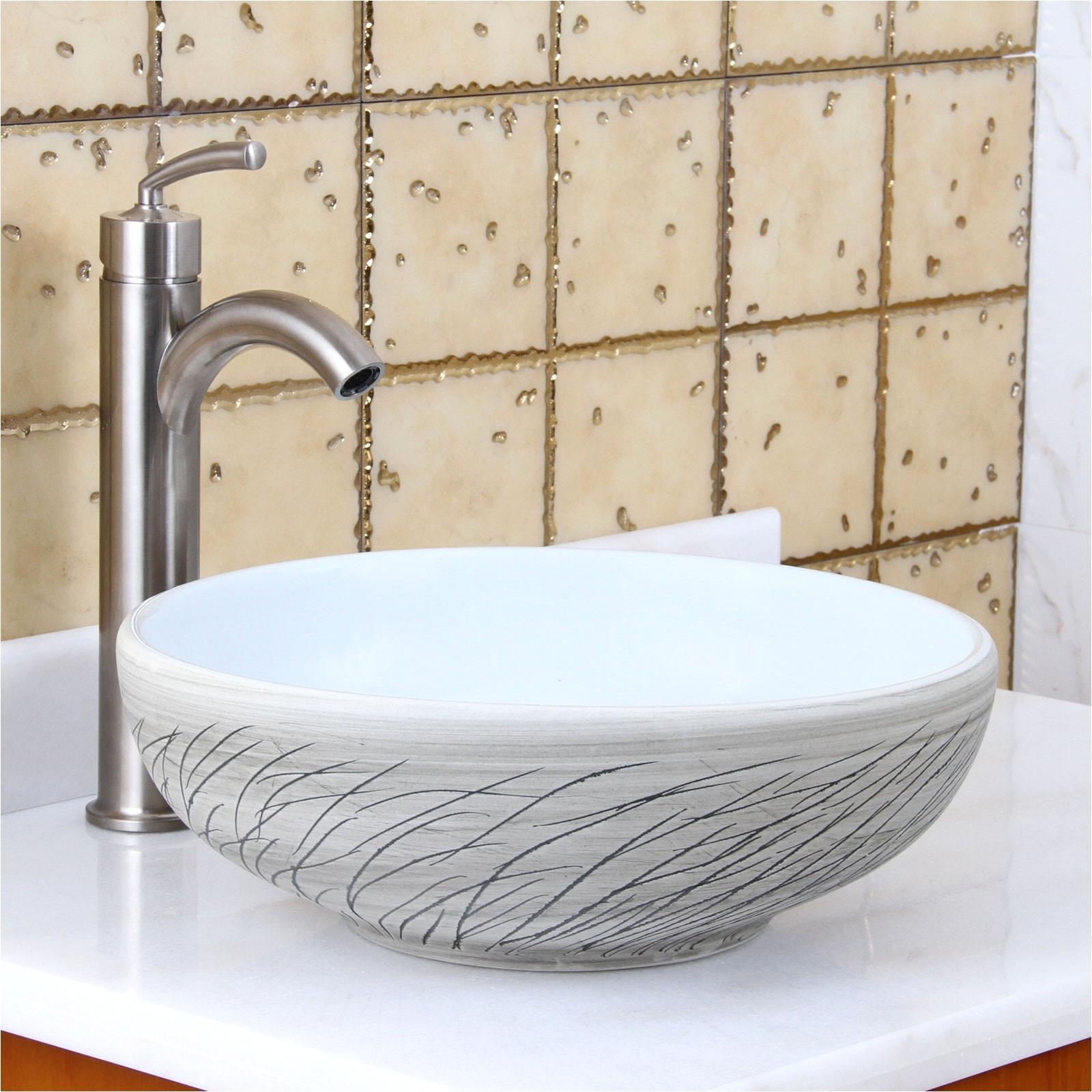 Luxury Bathroom Shower Light New H Sink Install Bathroom I 0d Design Also Pink Exterior Decor