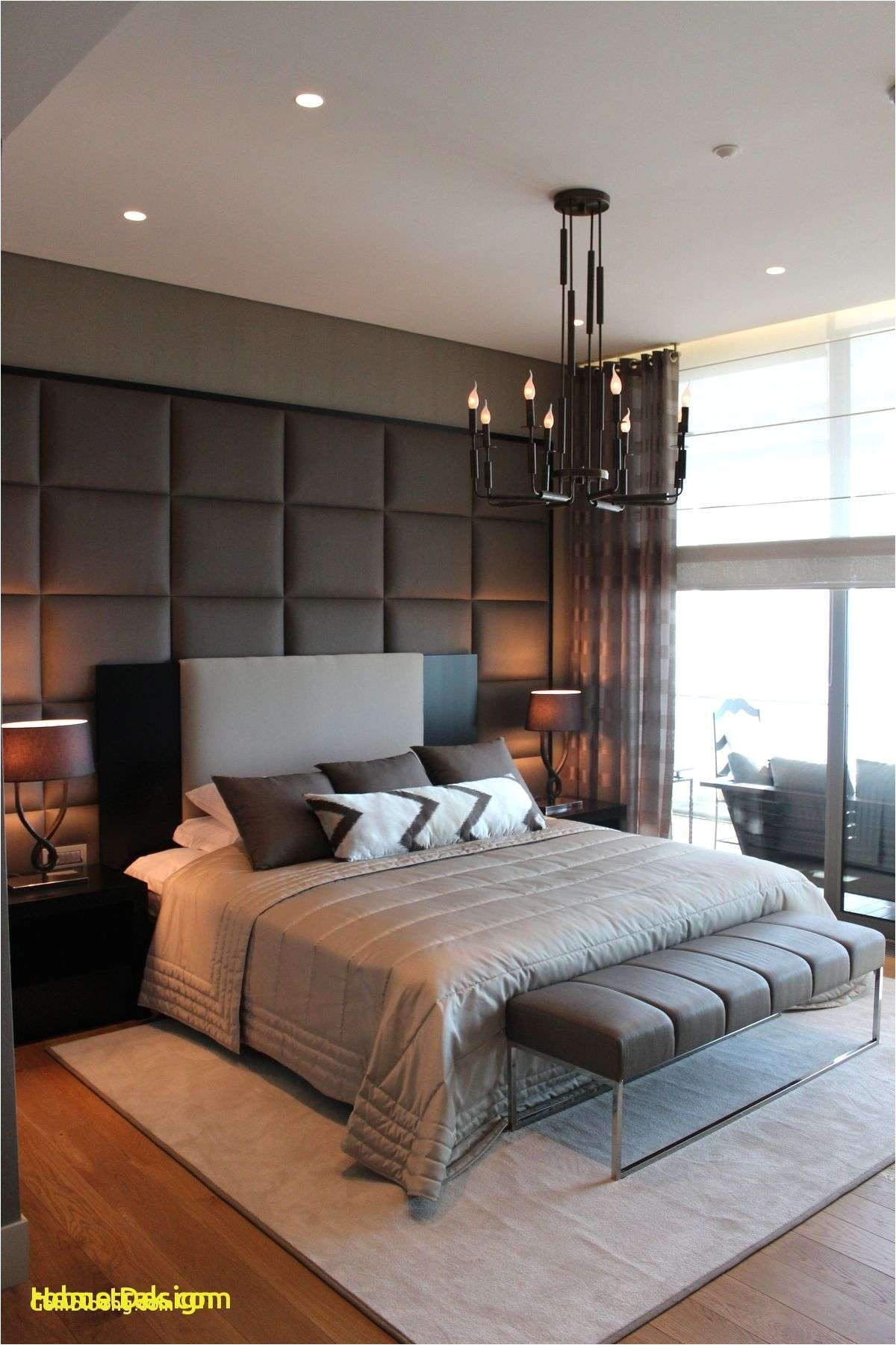 Interior Design Master Bedroom Interior Design Ideas Master Bedroom