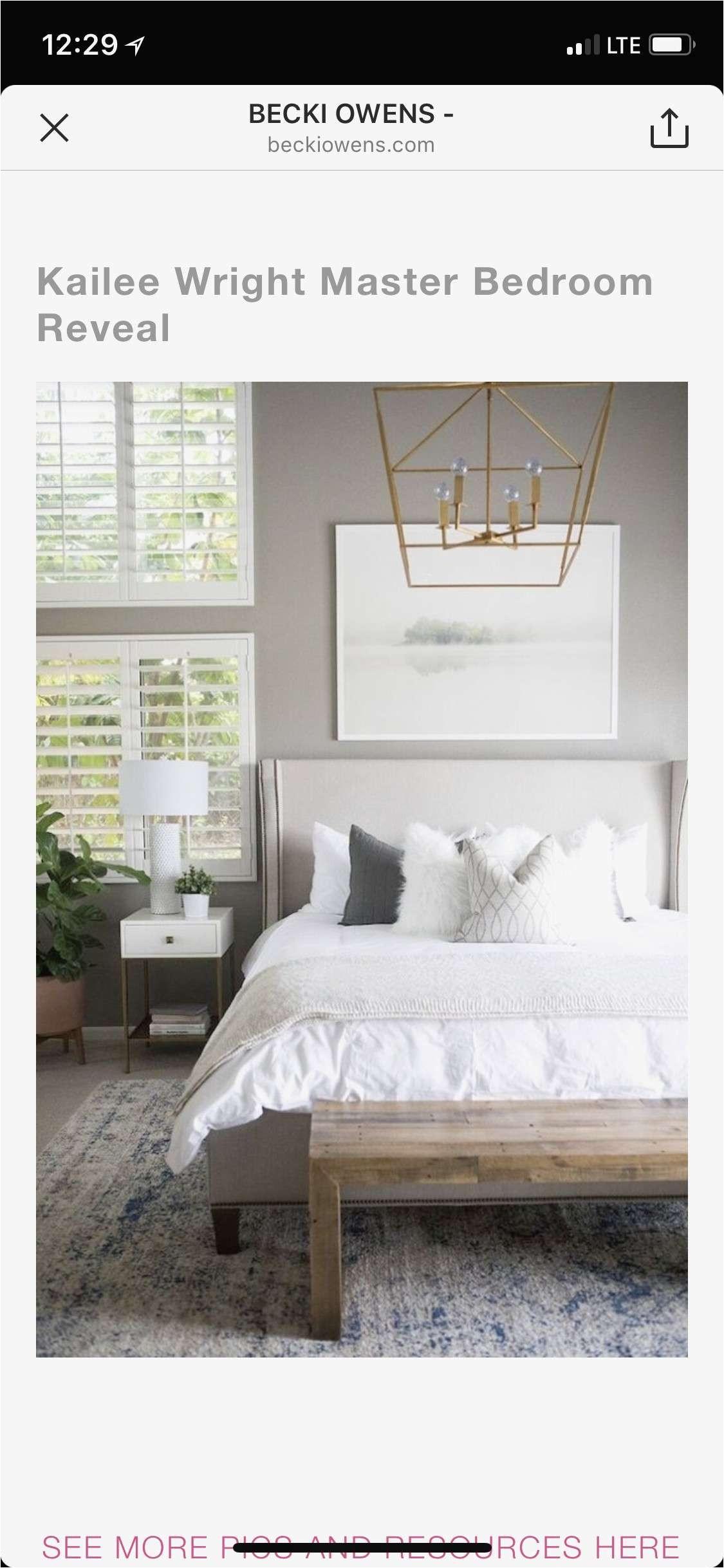 Master Bedroom Interior Design s Best Modern Bedroom Interior Design Refrence Master Bedroom Interior