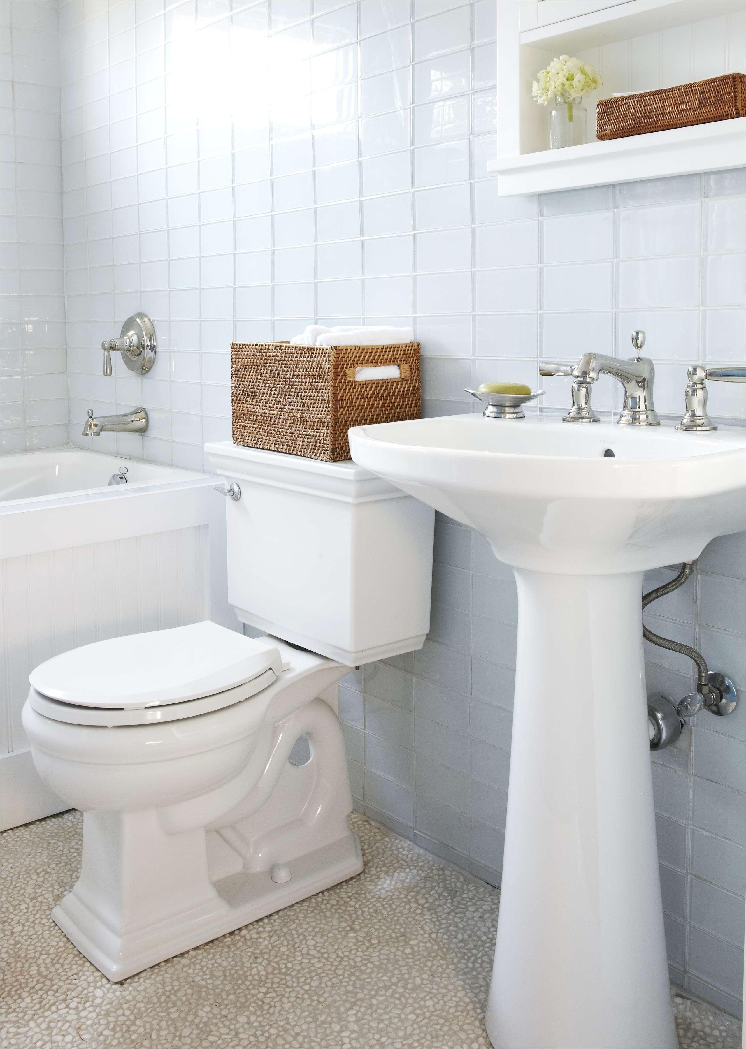 Appealing Italian Bathroom Tiles Tiles for Small Bathroom Floor