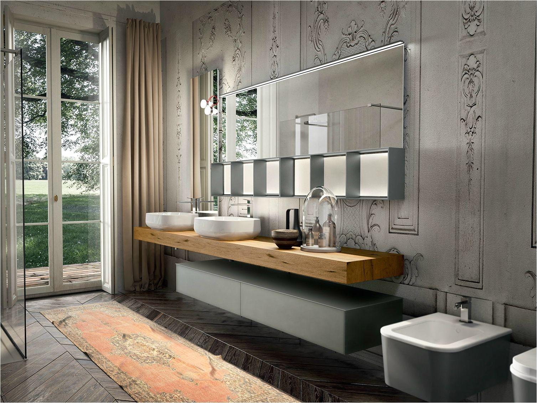 Italian Bathroom Design Ideas Scarica Il Catalogo E Richiedi Prezzi Di Enea 312 by Edoné by Agor