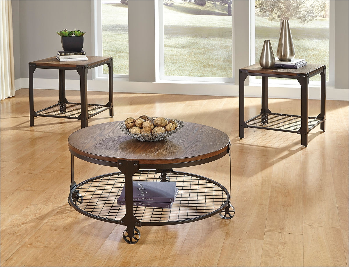 kid friendly coffee table toppers Download 3 Piece Coffee Table Sets Design Ideas as Well