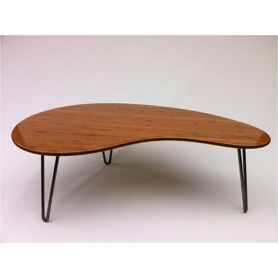 Furniture Coffee Tables Surprising Mid Century Modern Coffee Table For Coffee Tables Design Kidney Awesome Coffee Tables Design For Your Home