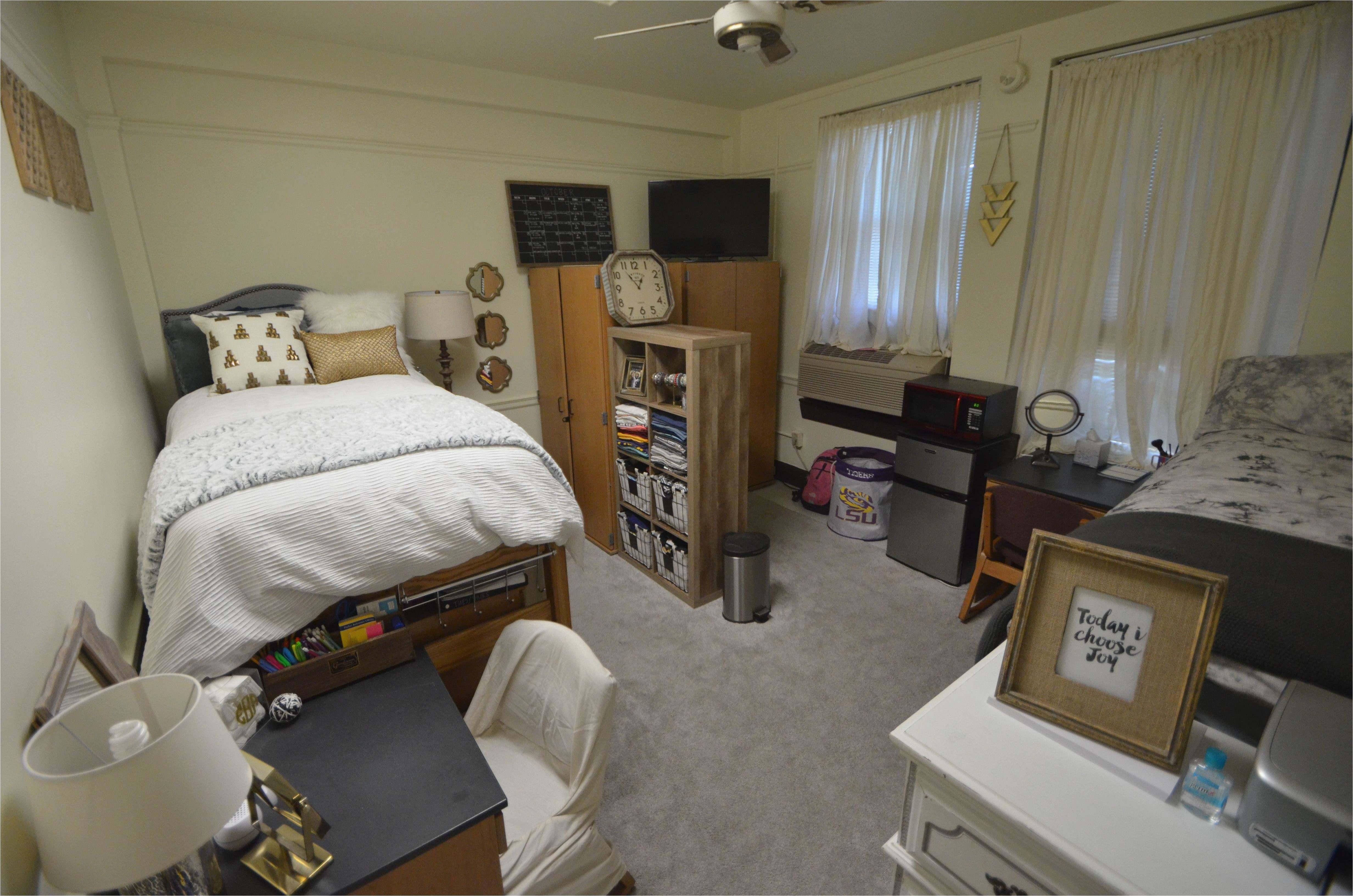 26 Bedroom Set for Boys Limited Bedroom Design Ideas Lovely Setup 0d with cool kids bedroom sets