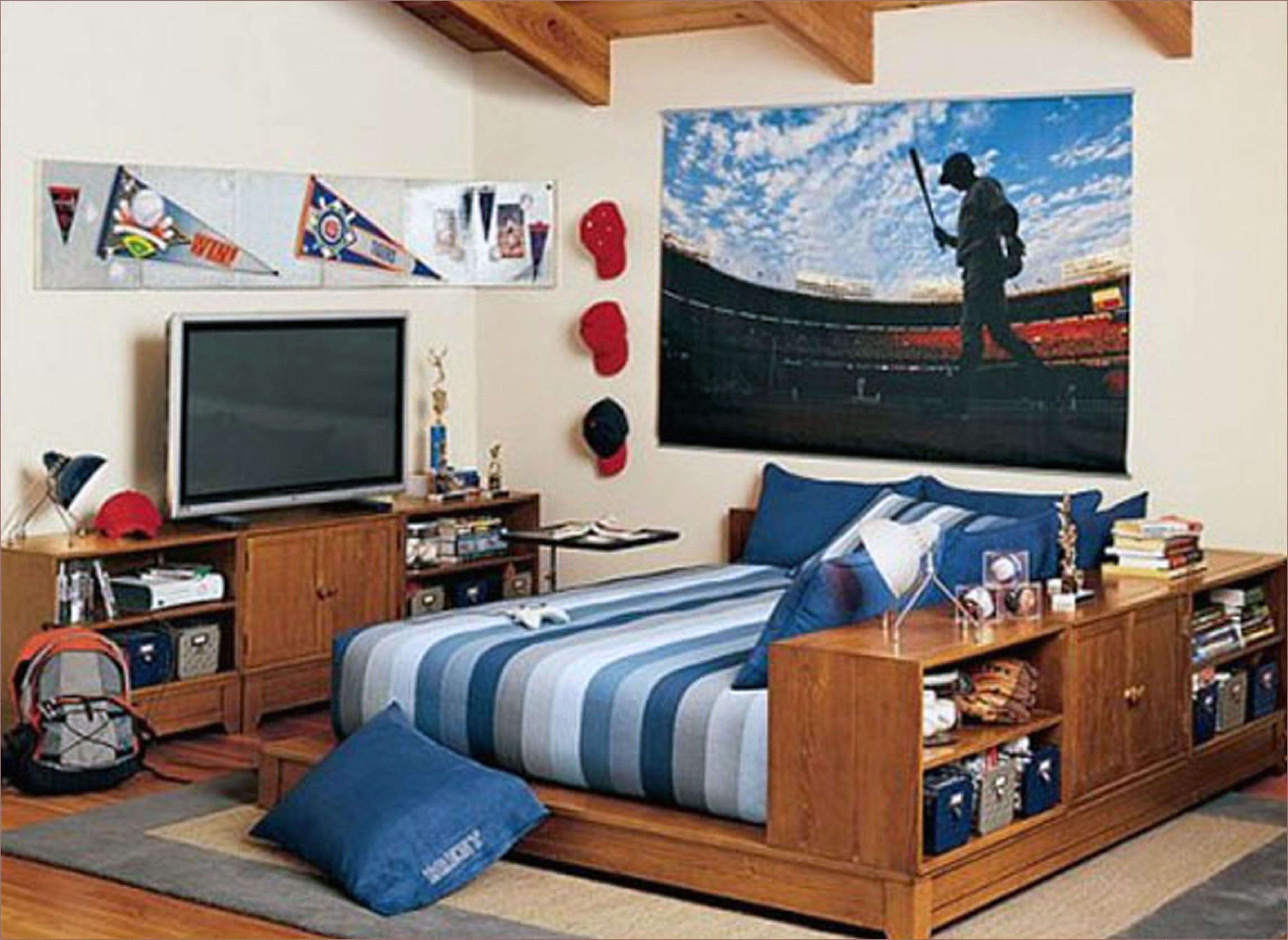 Bedroom Ideas for Kids Kids Bedroom Furniture Sets