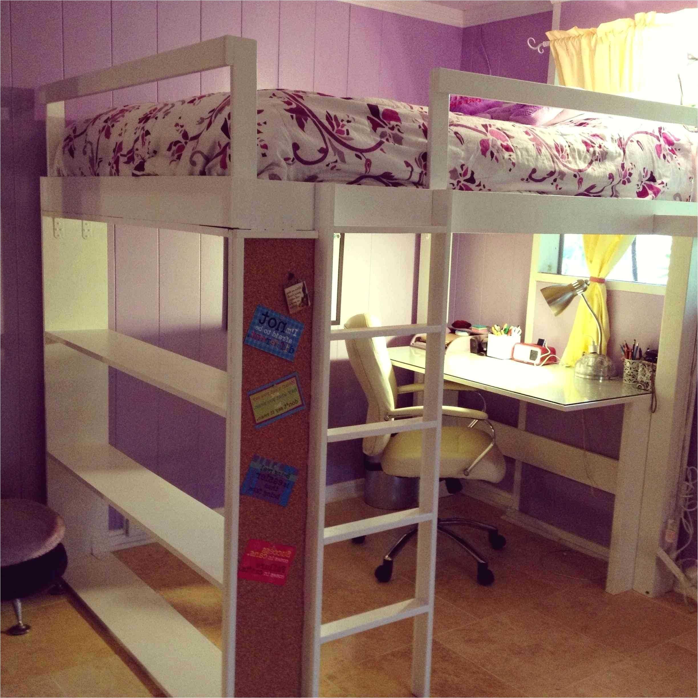 Kid Bunk Bed Fresh Rooms to Go Bedroom Furniture Fresh Rooms to Go Kids Bunk Beds