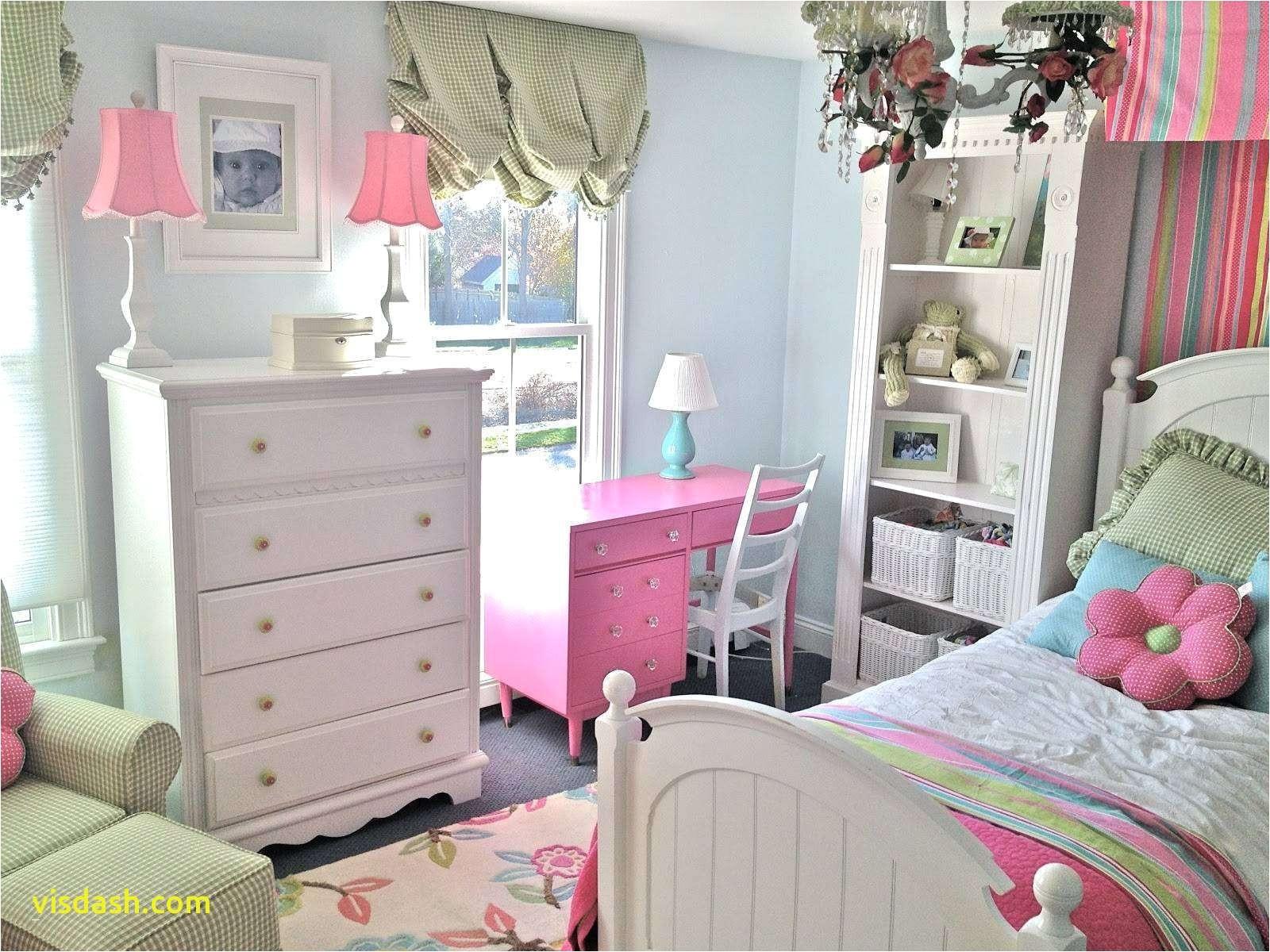 Kids Twin Bedroom Sets 28 Bedroom Set for Boys Jcelectricalcontractors