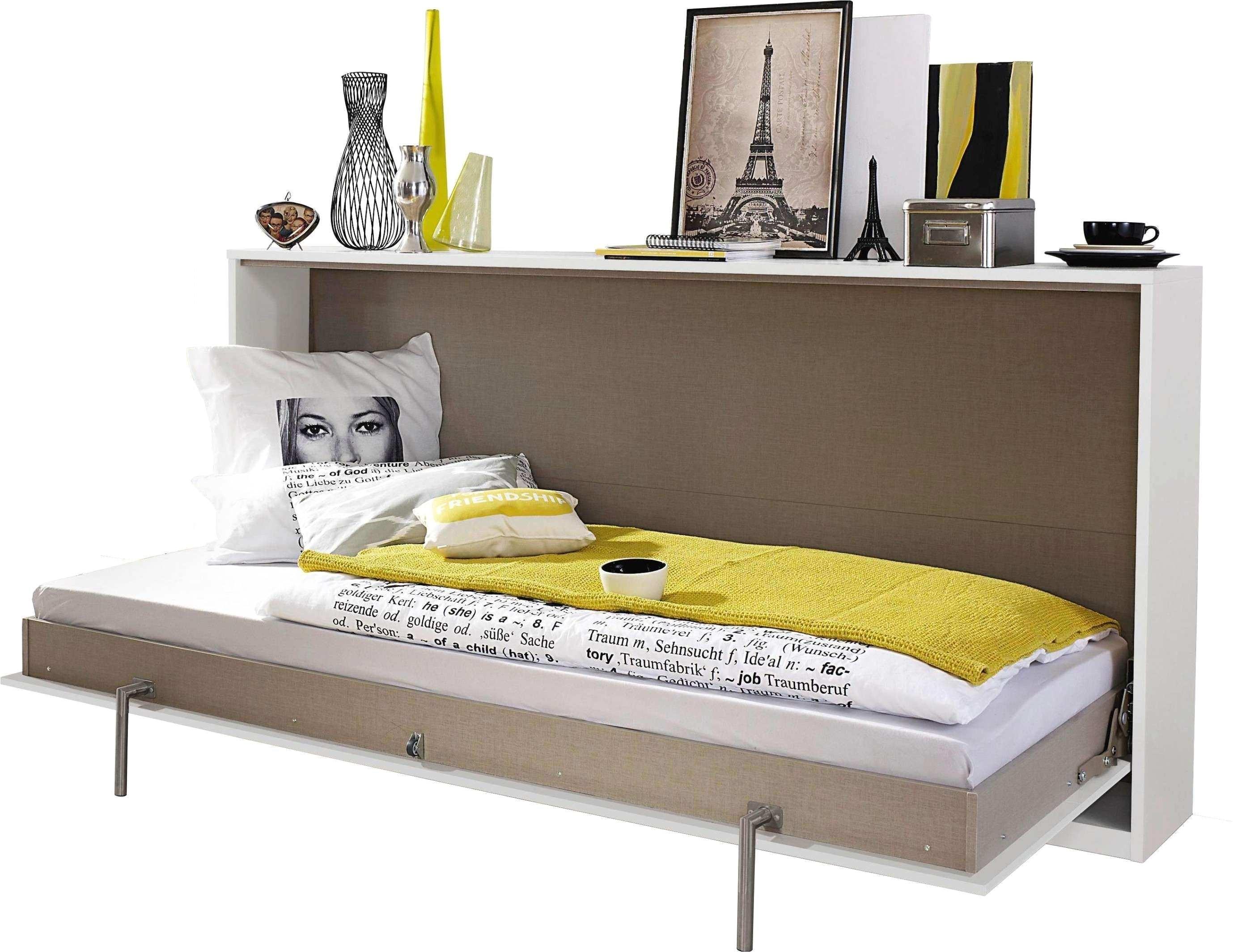 78 Fresh Kids Twin Bed Set Gallery