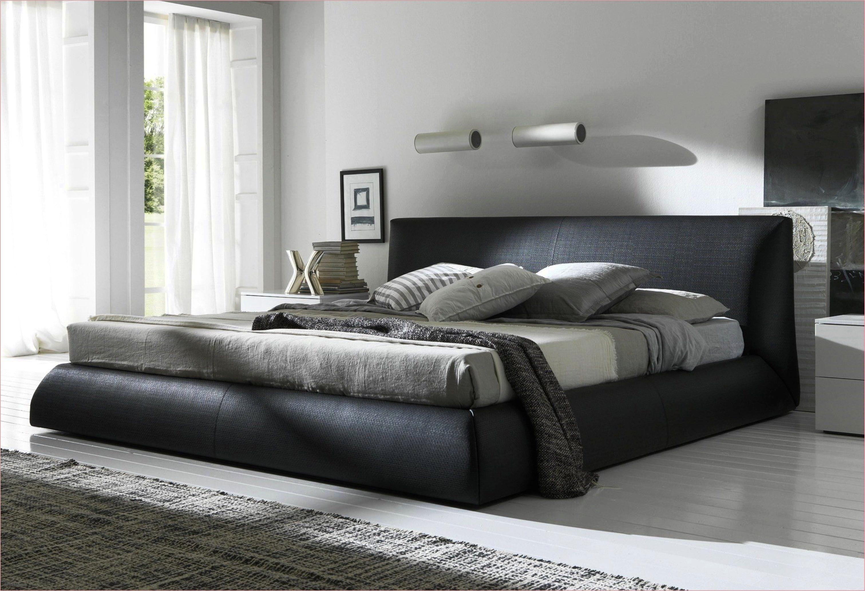 King Bedroom Sets Catchy King Bedroom Sets with Black Full Size Bedroom Set