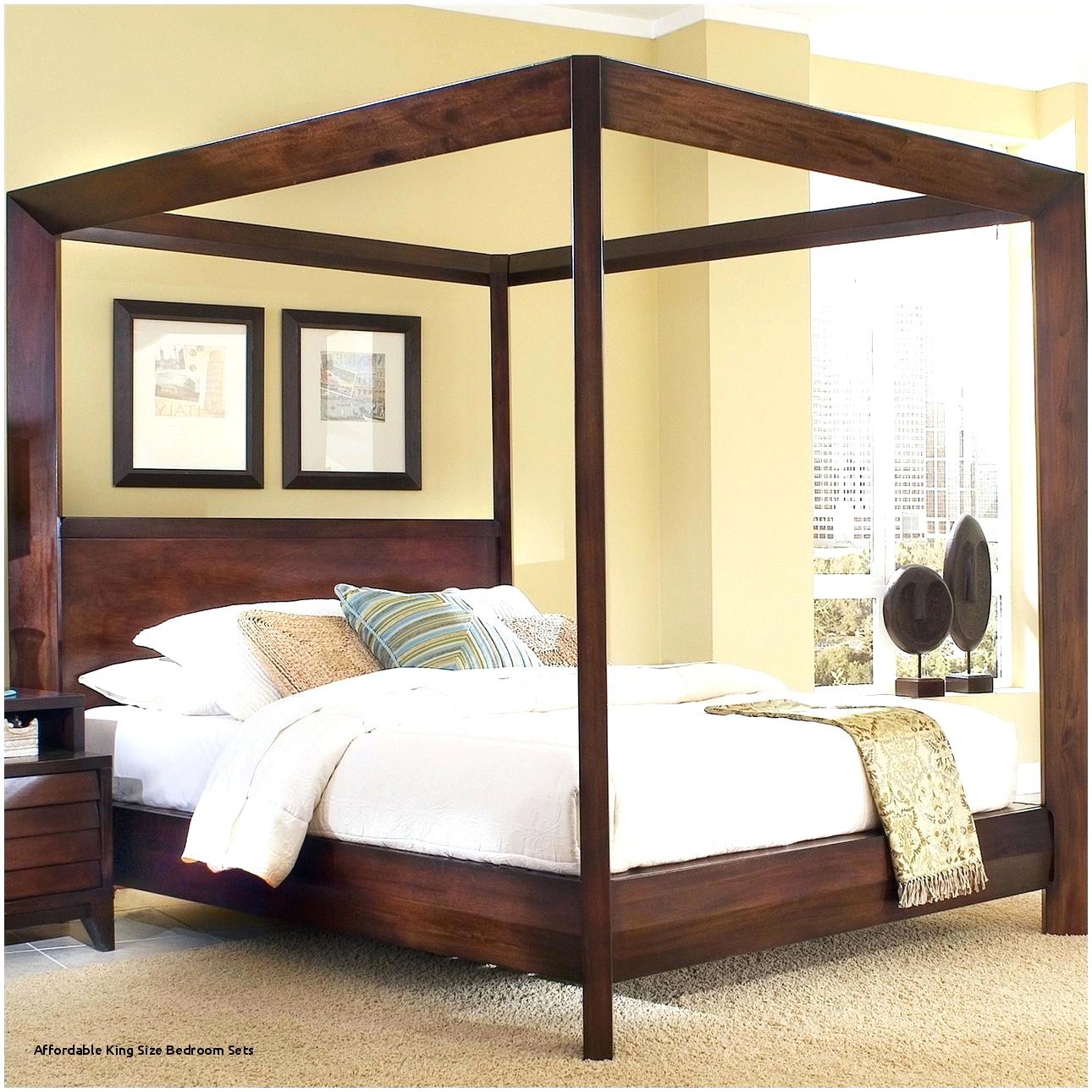 Cheap Full Size Bedroom Sets Beautiful Bedroom Design 0d Archives Best Affordable King Size Bedroom Sets
