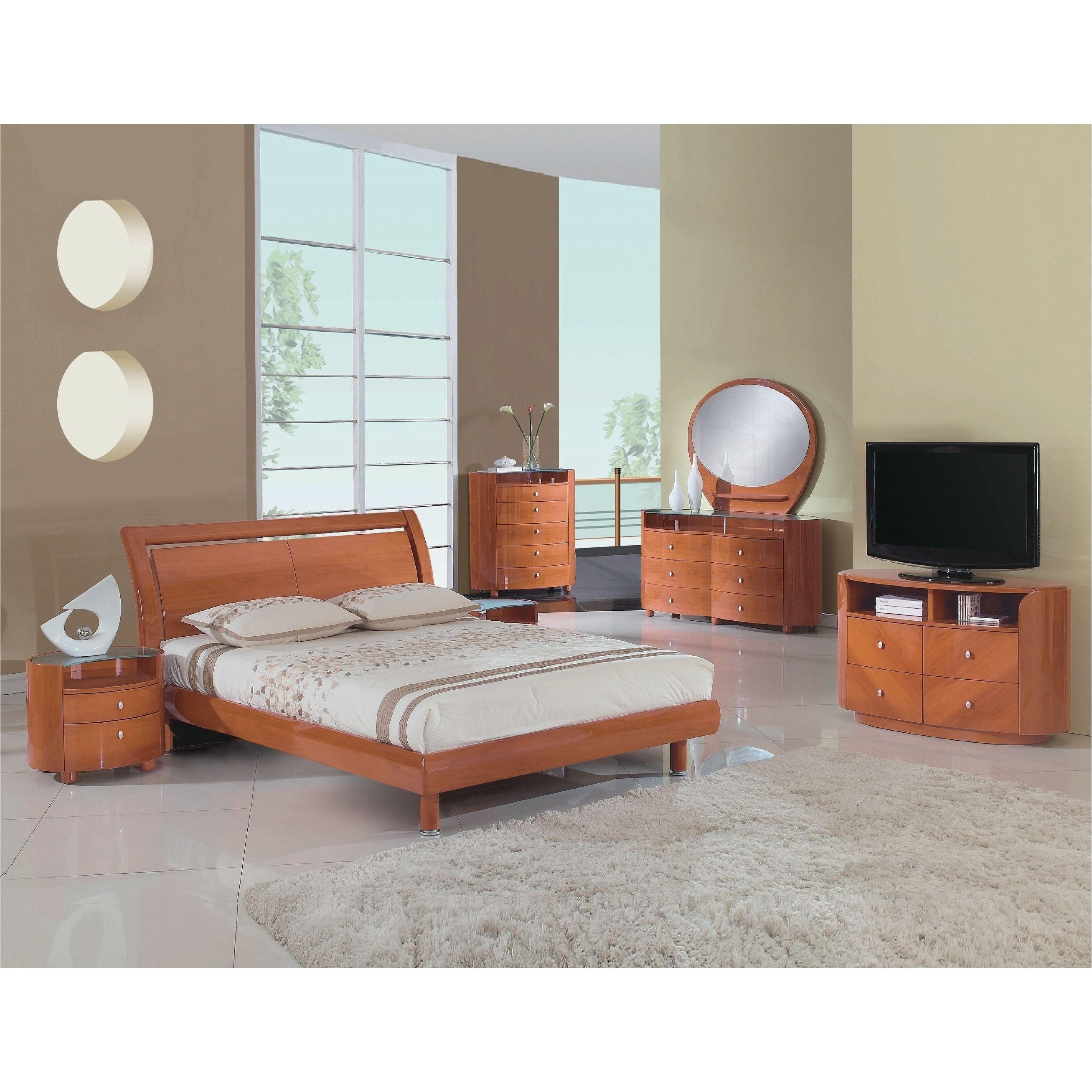 King Platform Bedroom Sets Amazing Platform Bedroom Set Elegant Modern Platform Bedroom Sets