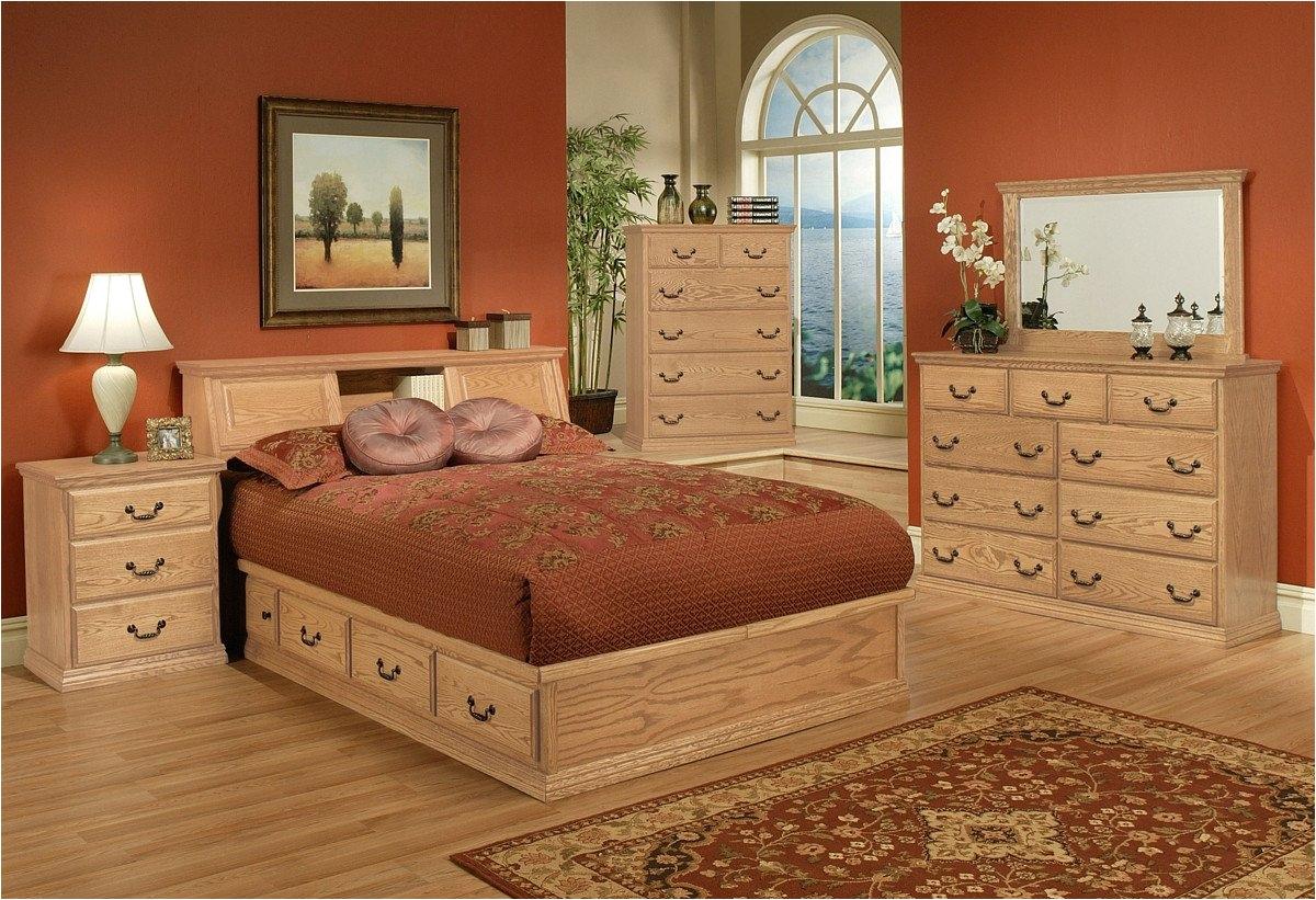 California King Bedroom Sets Best Traditional Oak Platform Bedroom Suite Cal King Size