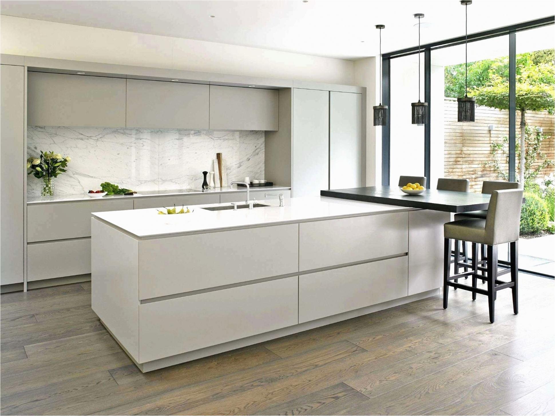 Kitchen Backsplash with Dark Cabinets 55 Clean Kitchen Backsplash Dark Cabinets Picture